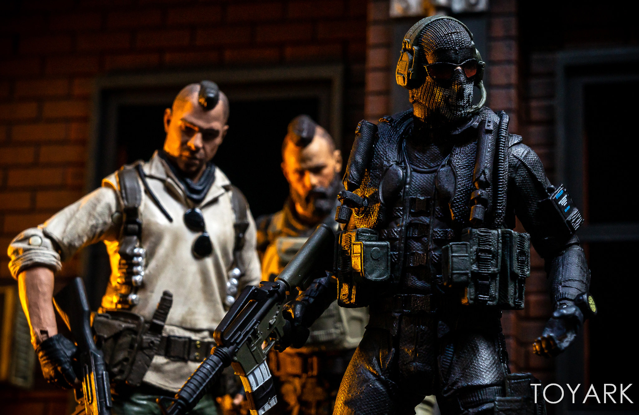 https://news.toyark.com/wp-content/uploads/sites/4/2019/01/Call-of-Duty-Wave-1-McFarlane-038.jpg