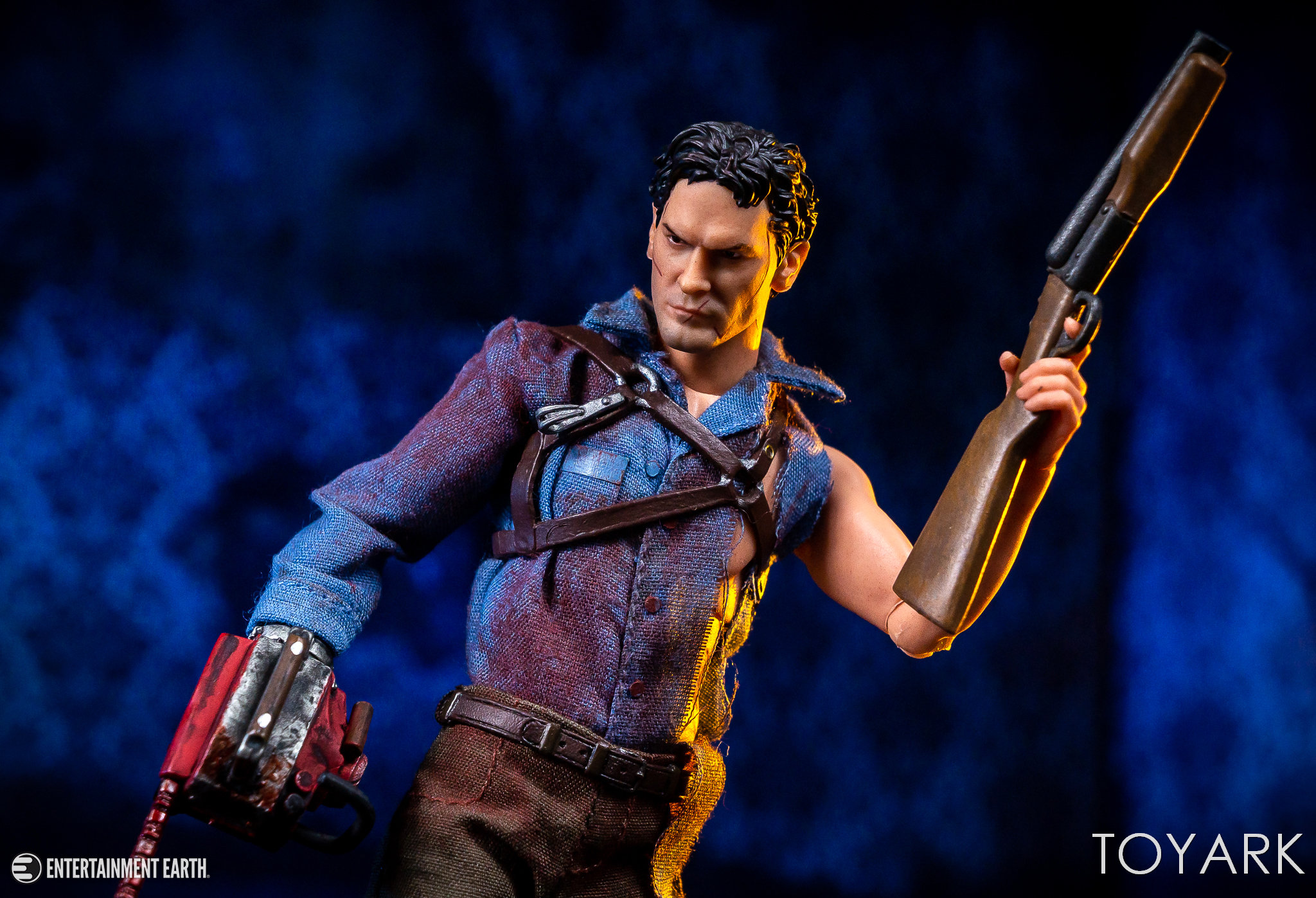 https://news.toyark.com/wp-content/uploads/sites/4/2019/01/Mezco-One12-Evil-Dead-2-Ash-022.jpg