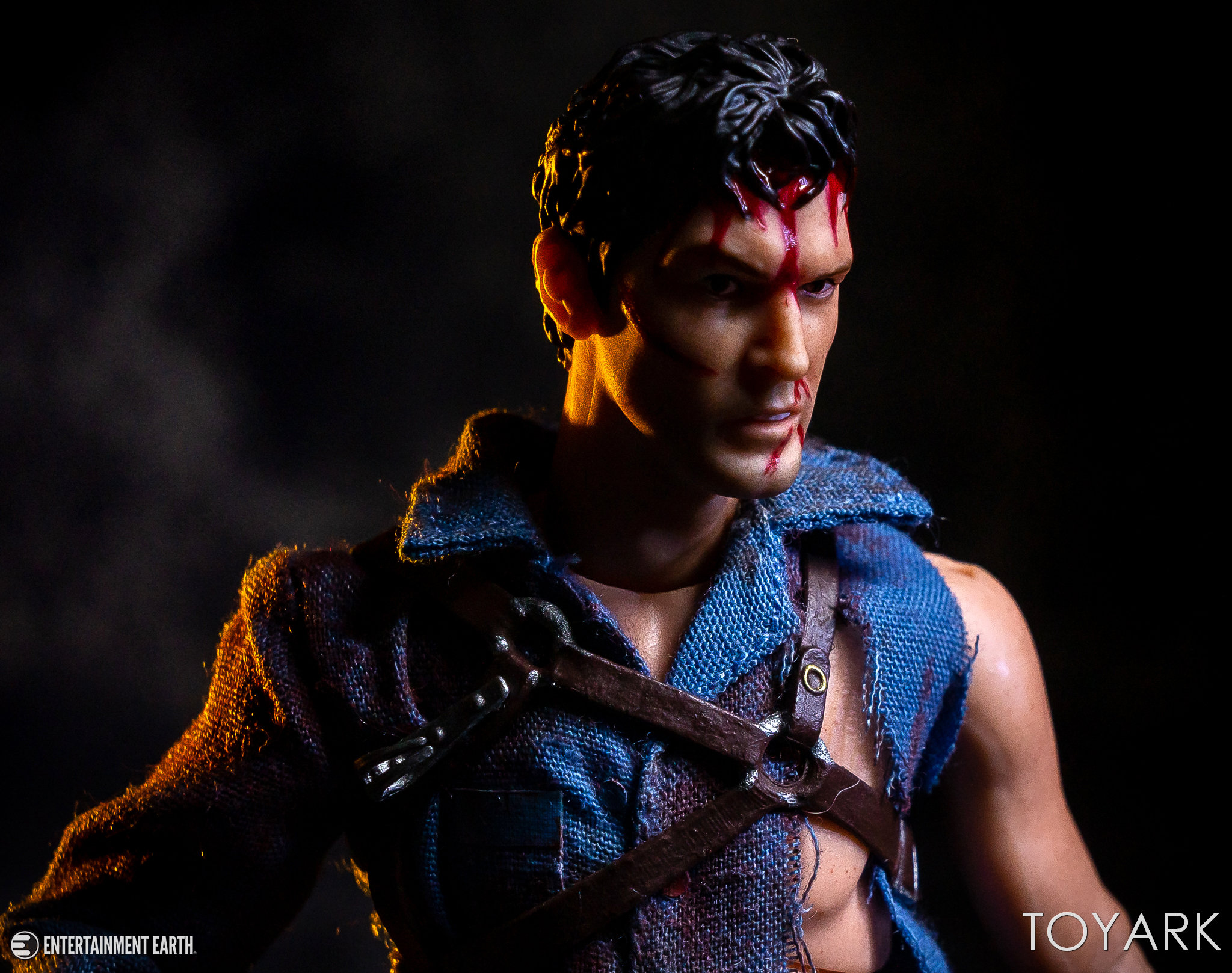 https://news.toyark.com/wp-content/uploads/sites/4/2019/01/Mezco-One12-Evil-Dead-2-Ash-037.jpg