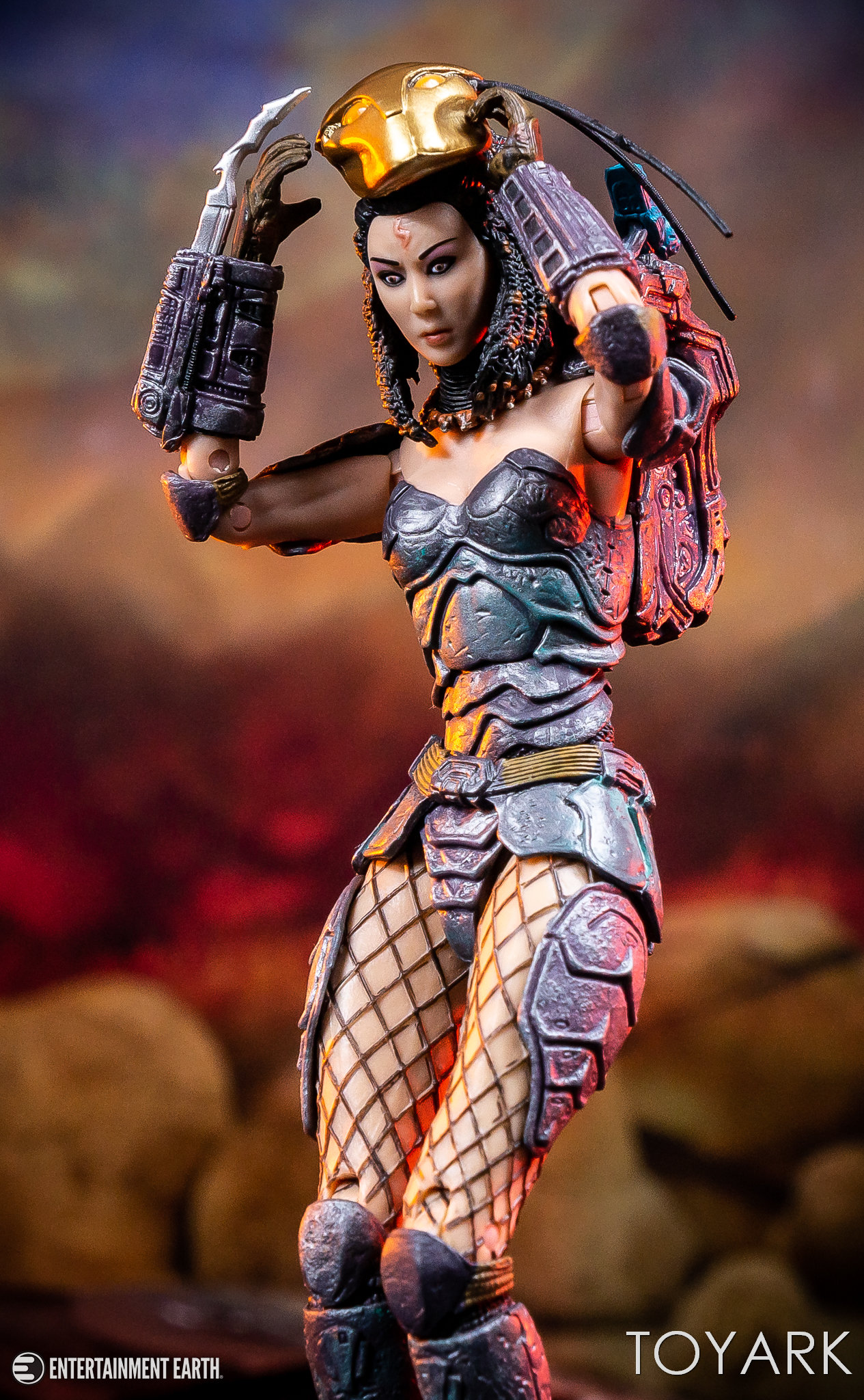 https://news.toyark.com/wp-content/uploads/sites/4/2019/01/Predator-NECA-Series-18-Figures-032.jpg
