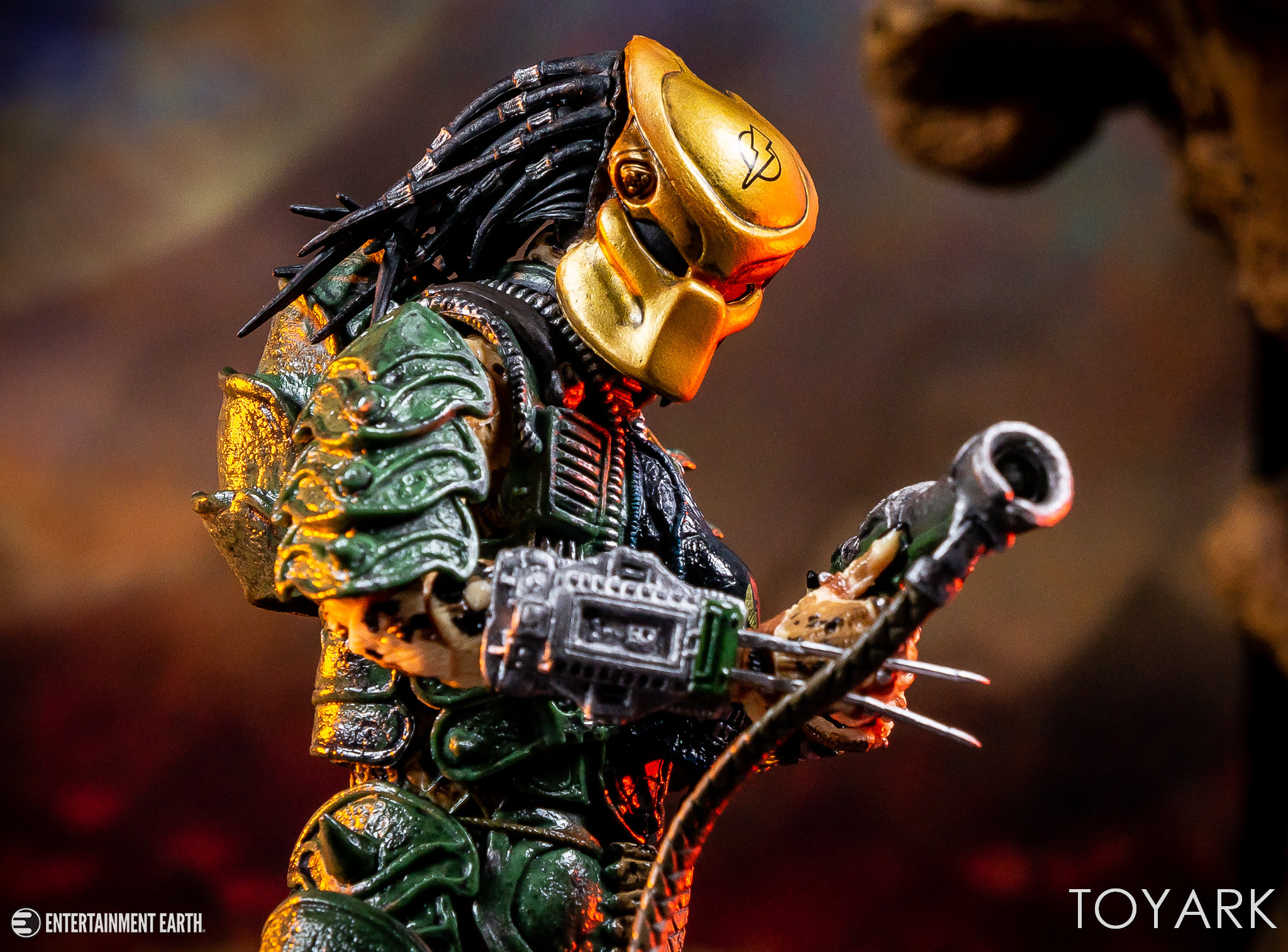 https://news.toyark.com/wp-content/uploads/sites/4/2019/01/Predator-NECA-Series-18-Figures-038.jpg