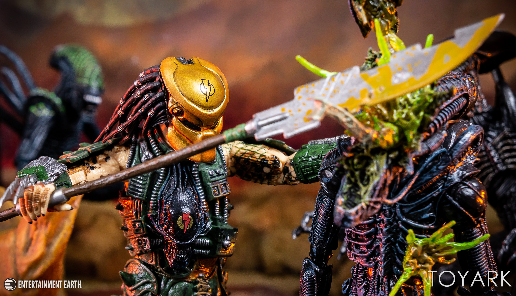 https://news.toyark.com/wp-content/uploads/sites/4/2019/01/Predator-NECA-Series-18-Figures-046.jpg