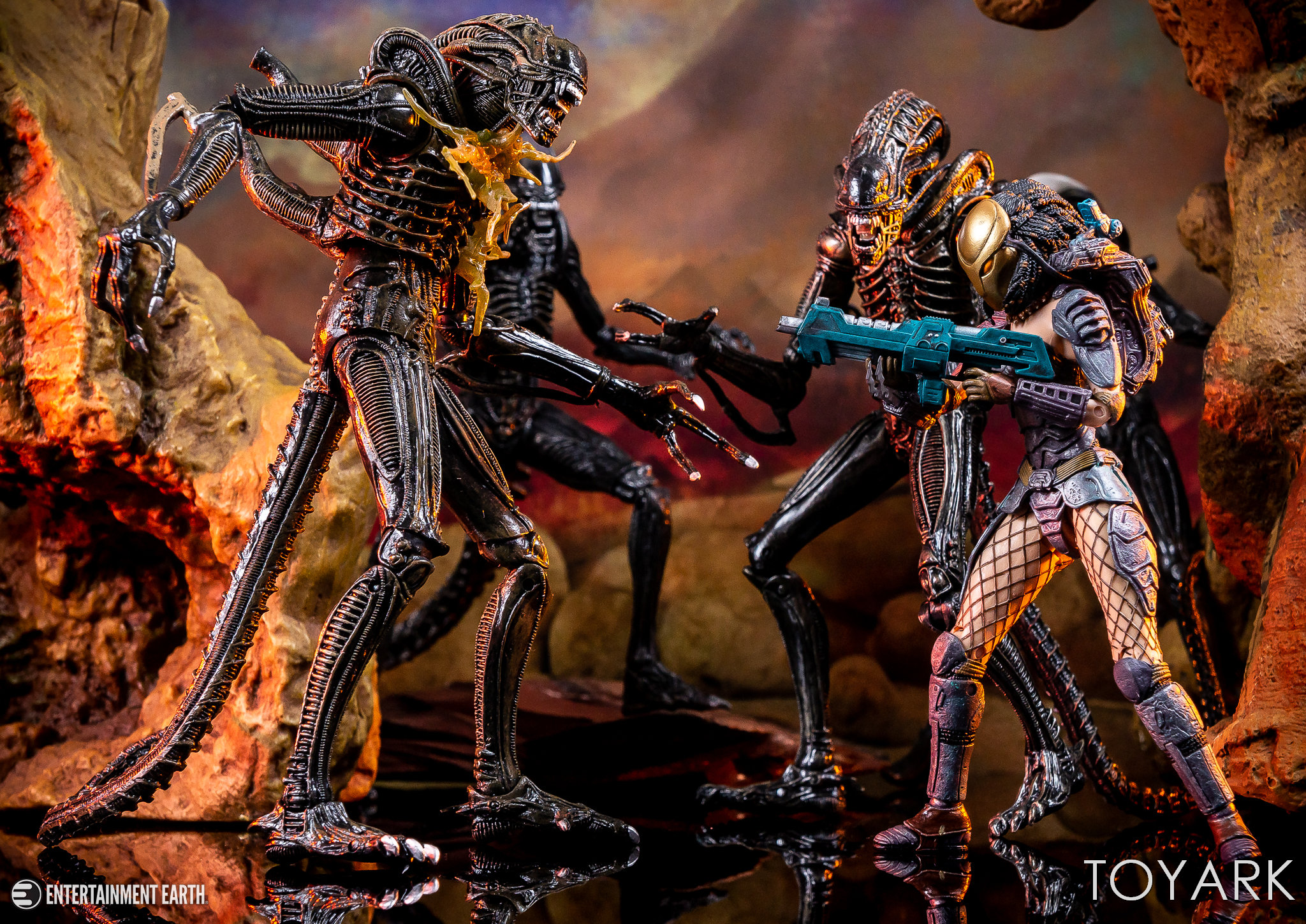 https://news.toyark.com/wp-content/uploads/sites/4/2019/01/Predator-NECA-Series-18-Figures-050.jpg