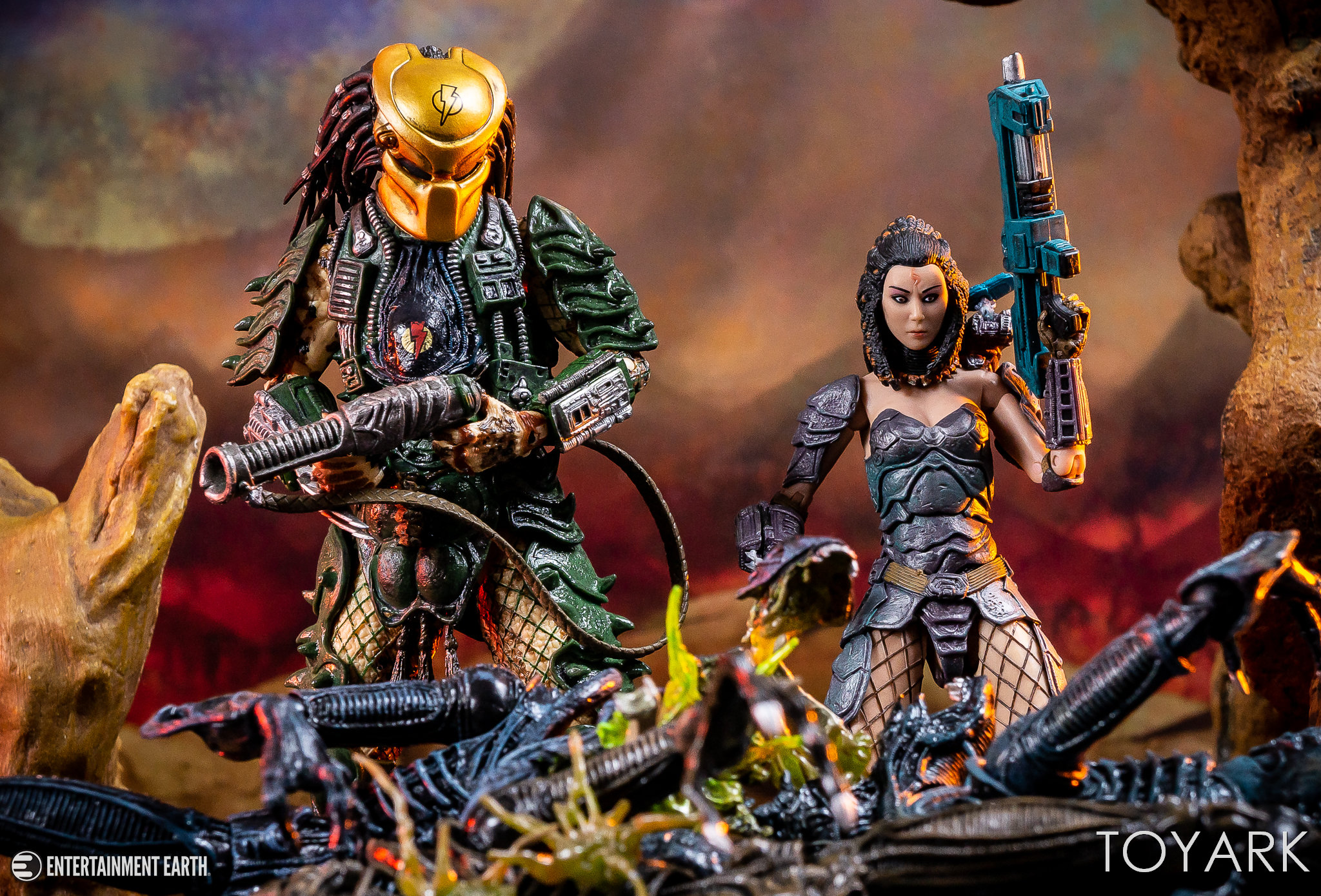 https://news.toyark.com/wp-content/uploads/sites/4/2019/01/Predator-NECA-Series-18-Figures-054.jpg