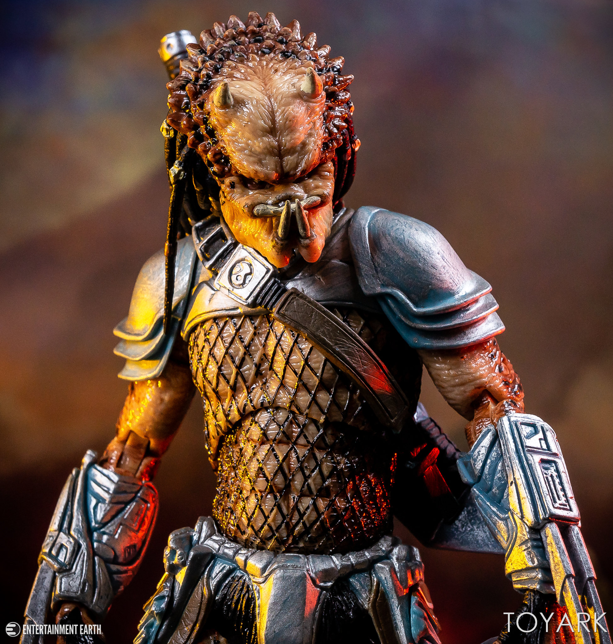 https://news.toyark.com/wp-content/uploads/sites/4/2019/01/Predator-NECA-Series-18-Figures-061.jpg