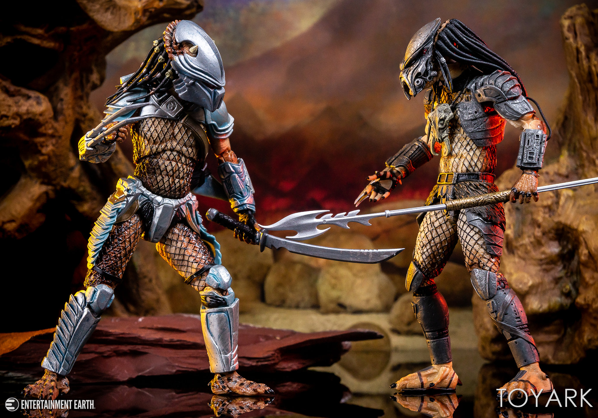 https://news.toyark.com/wp-content/uploads/sites/4/2019/01/Predator-NECA-Series-18-Figures-063.jpg