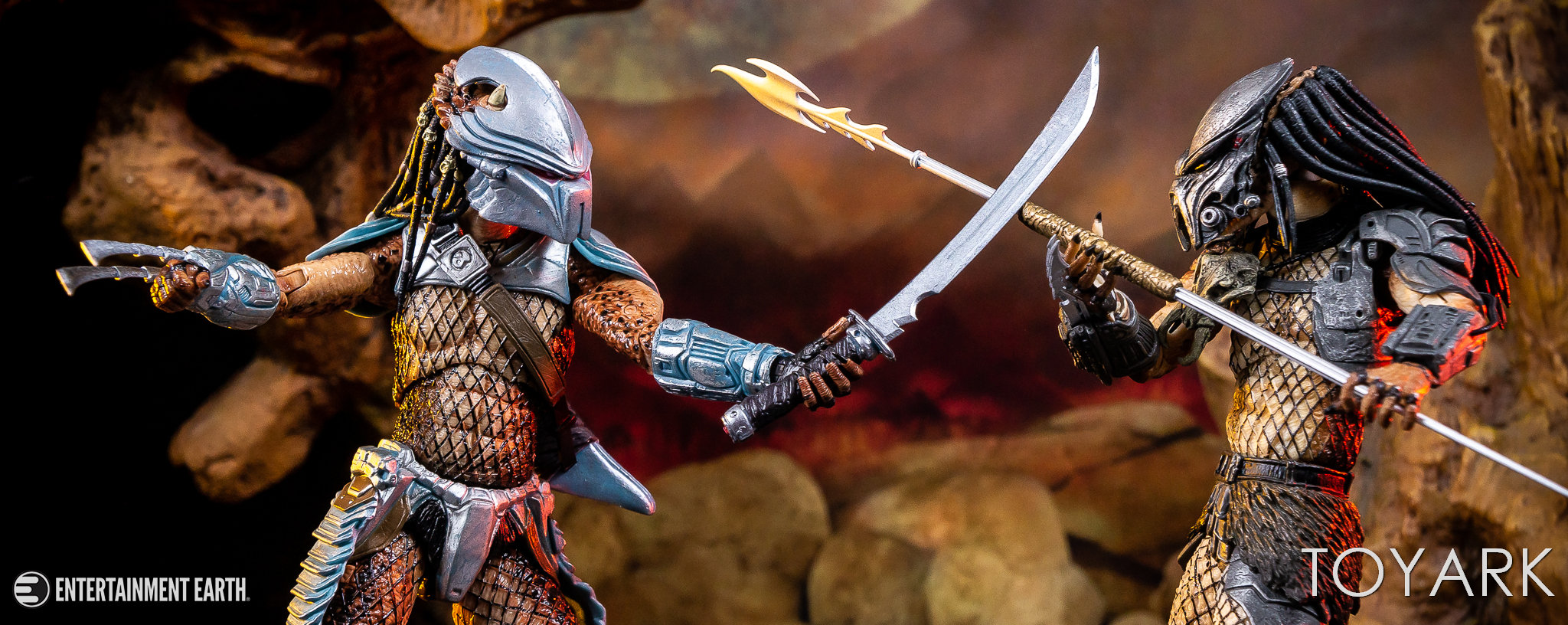 https://news.toyark.com/wp-content/uploads/sites/4/2019/01/Predator-NECA-Series-18-Figures-065.jpg