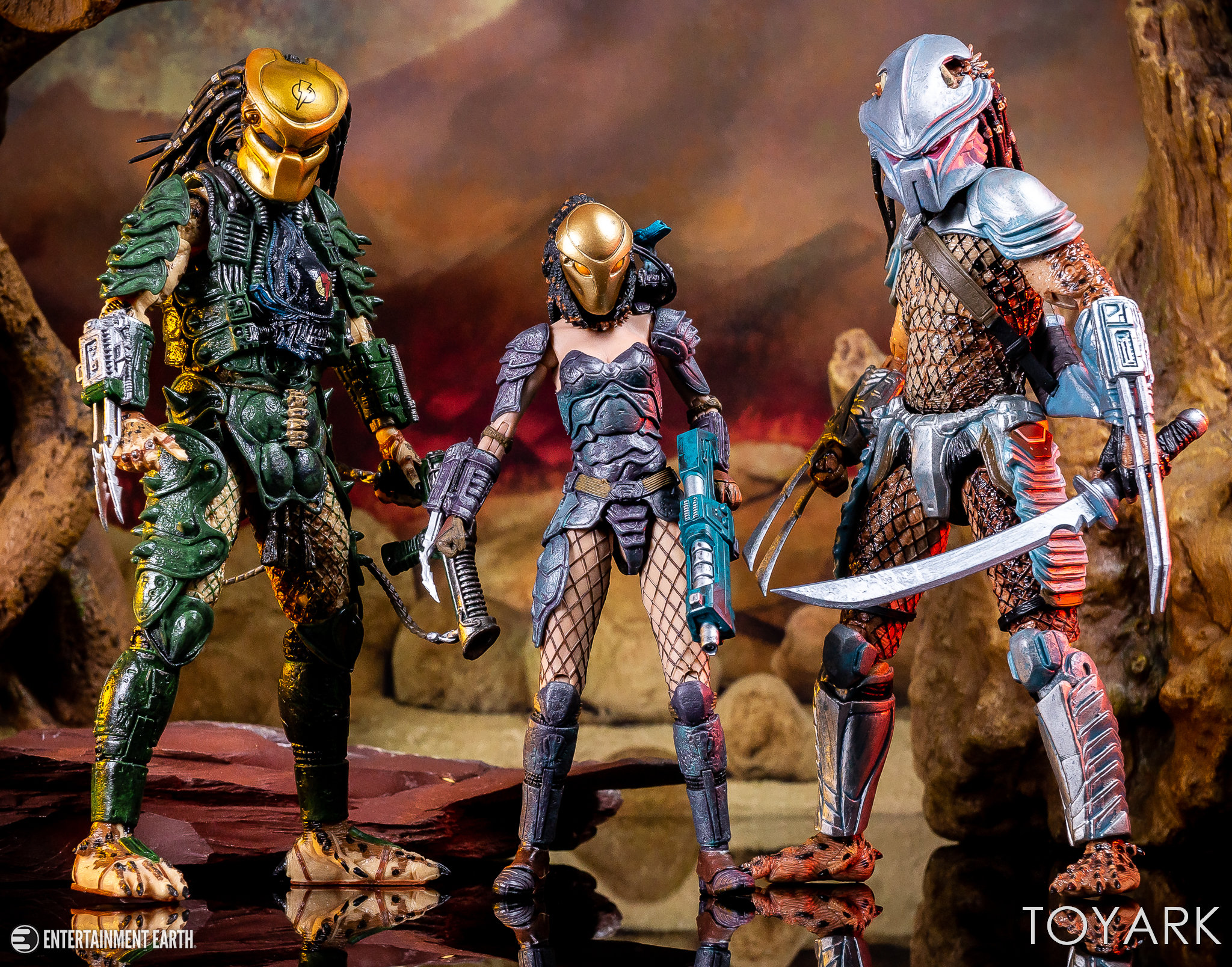 https://news.toyark.com/wp-content/uploads/sites/4/2019/01/Predator-NECA-Series-18-Figures-068.jpg