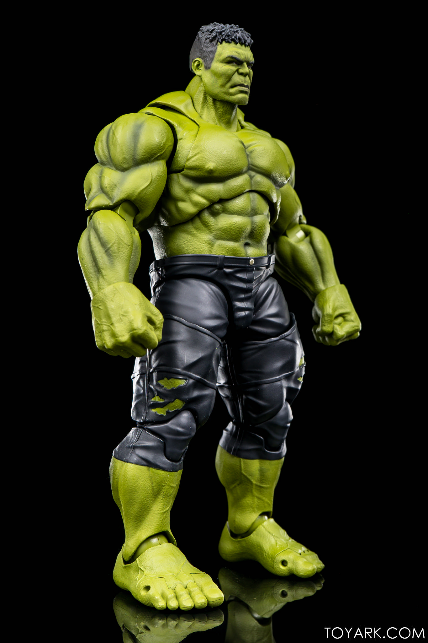 It is a graphic of Remarkable The Hulk Picture