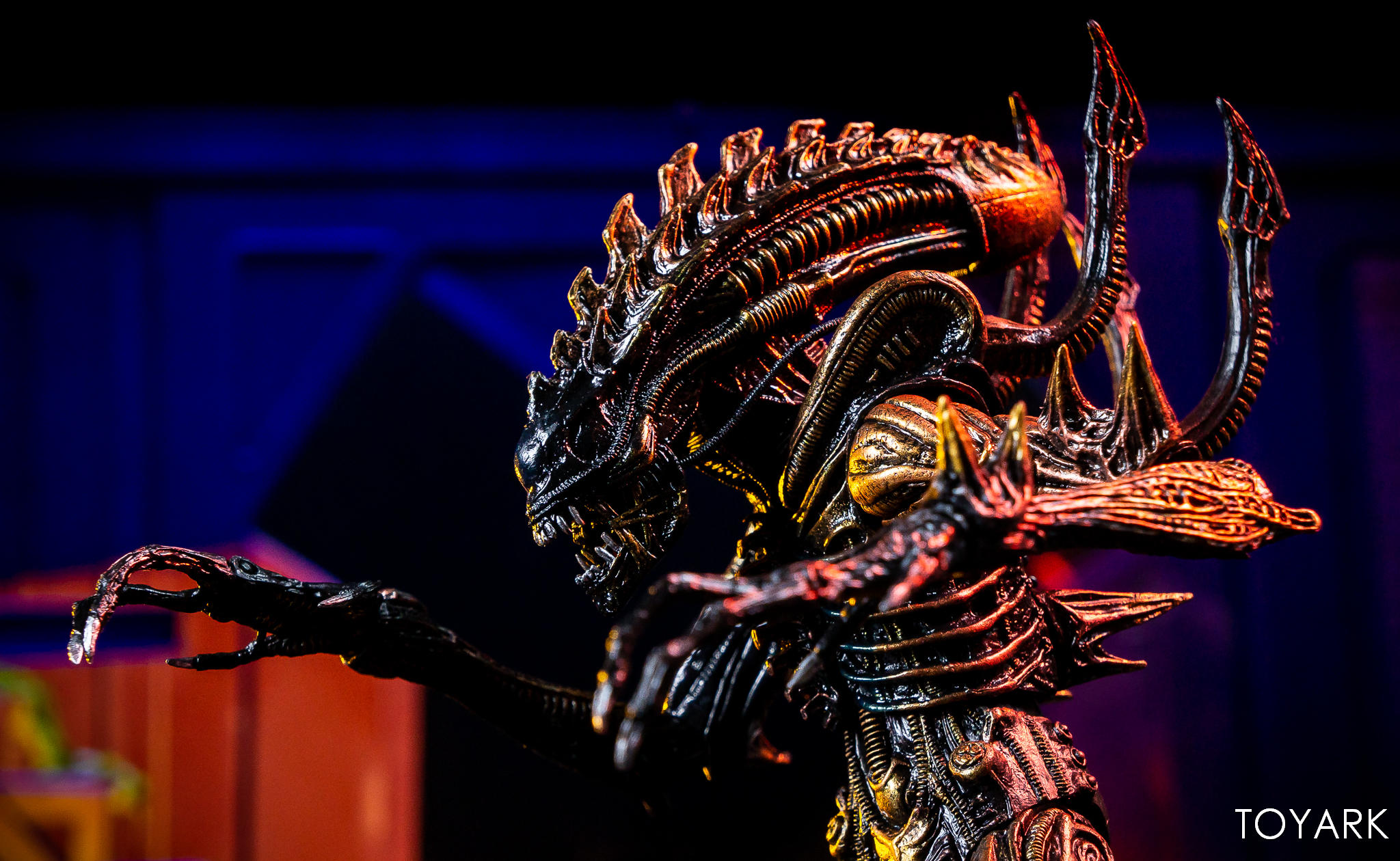 https://news.toyark.com/wp-content/uploads/sites/4/2019/02/Aliens-Series-13-NECA-Gallery-051.jpg