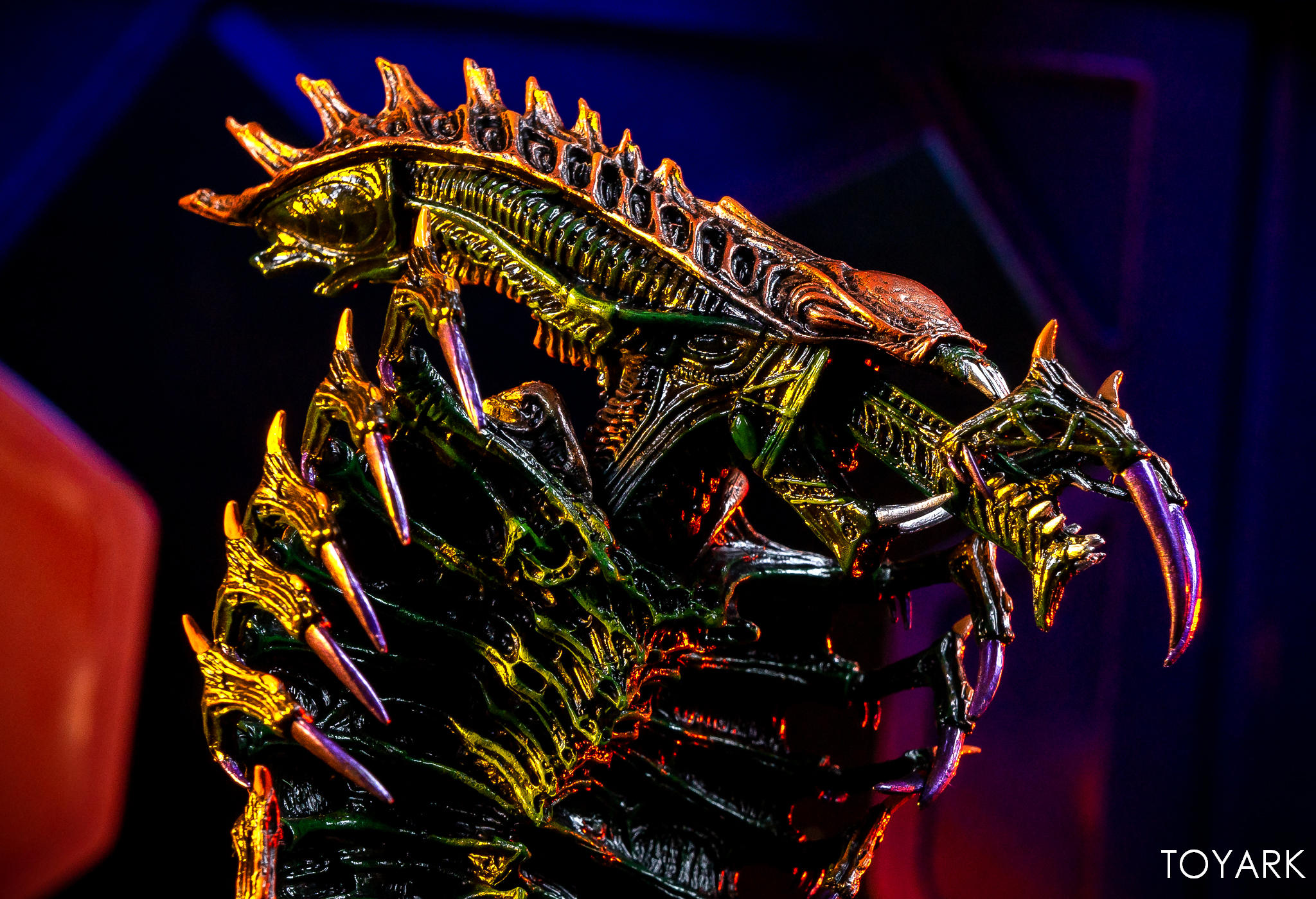 https://news.toyark.com/wp-content/uploads/sites/4/2019/02/Aliens-Series-13-NECA-Gallery-055.jpg