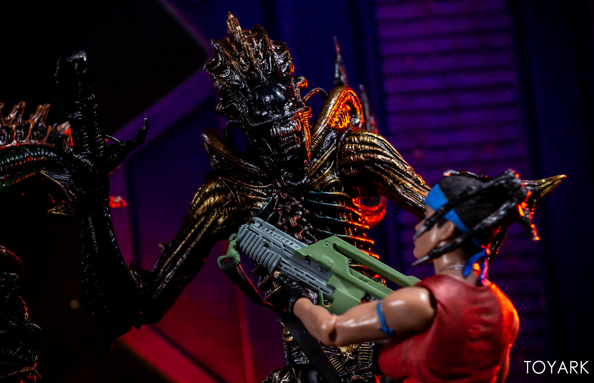 https://news.toyark.com/wp-content/uploads/sites/4/2019/02/Aliens-Series-13-NECA-Gallery-064.jpg