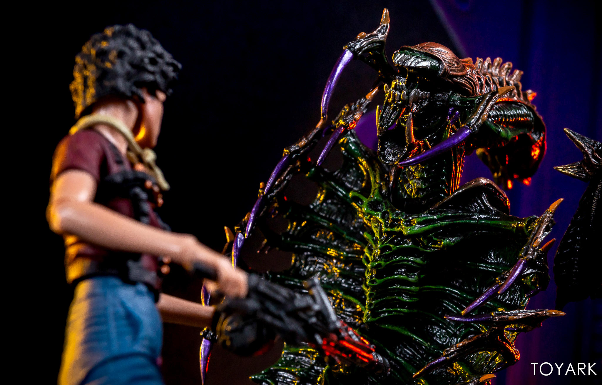 https://news.toyark.com/wp-content/uploads/sites/4/2019/02/Aliens-Series-13-NECA-Gallery-065.jpg