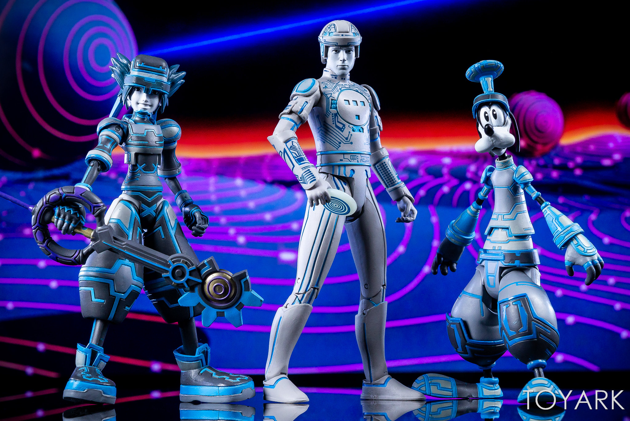 https://news.toyark.com/wp-content/uploads/sites/4/2019/02/DST-Kingdom-Hearts-Tron-027.jpg