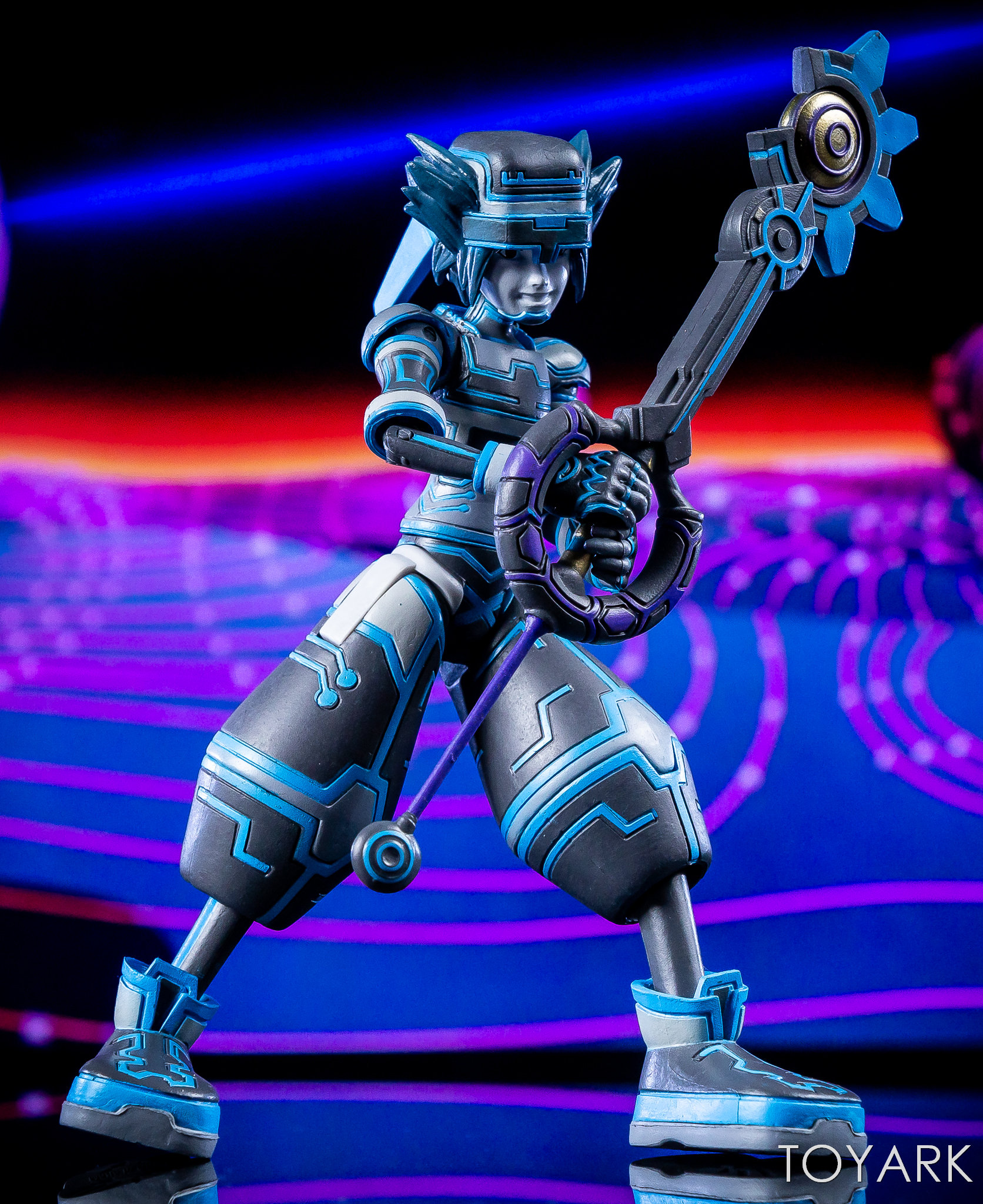 https://news.toyark.com/wp-content/uploads/sites/4/2019/02/DST-Kingdom-Hearts-Tron-028.jpg