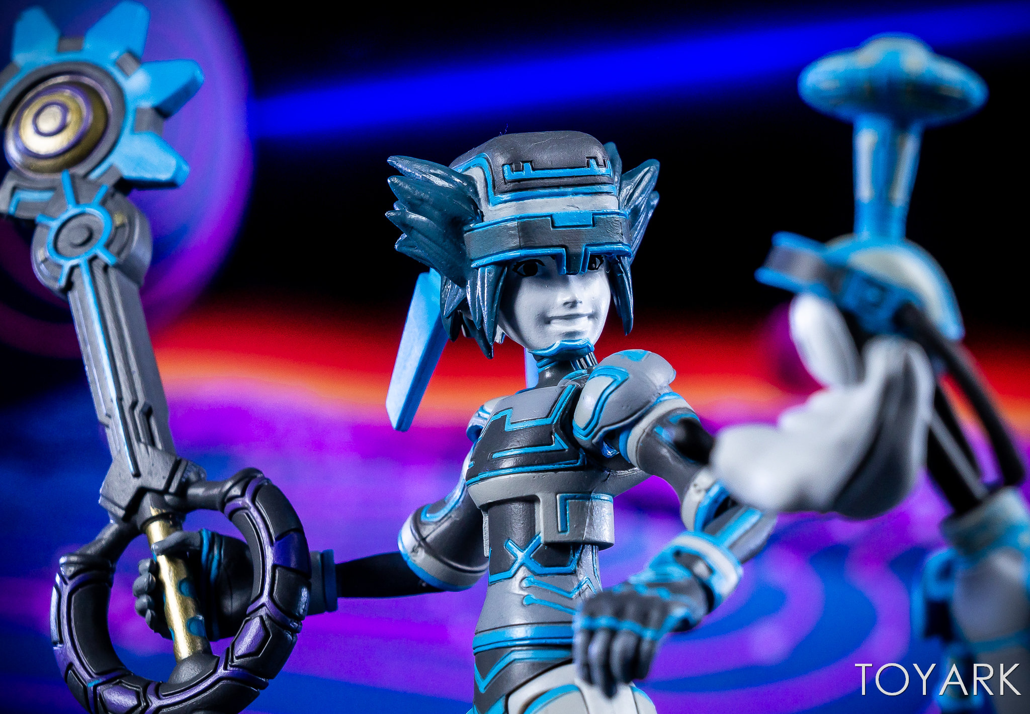 https://news.toyark.com/wp-content/uploads/sites/4/2019/02/DST-Kingdom-Hearts-Tron-032.jpg