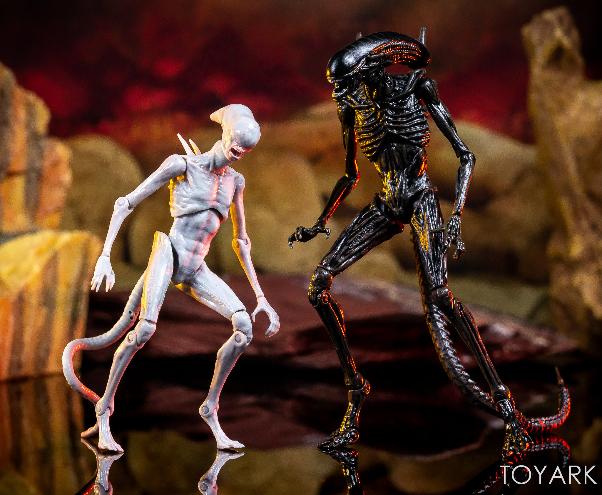 https://news.toyark.com/wp-content/uploads/sites/4/2019/02/Hiya-Toys-Alien-Covenant-Figures-040.jpg
