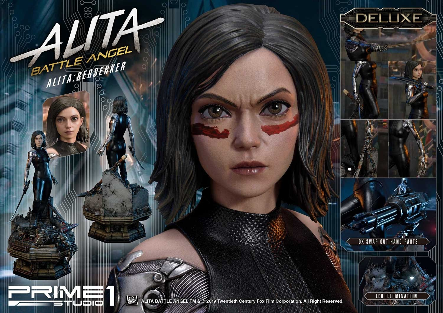 https://news.toyark.com/wp-content/uploads/sites/4/2019/02/Prime-1-Alita-Battle-Angel-020.jpg