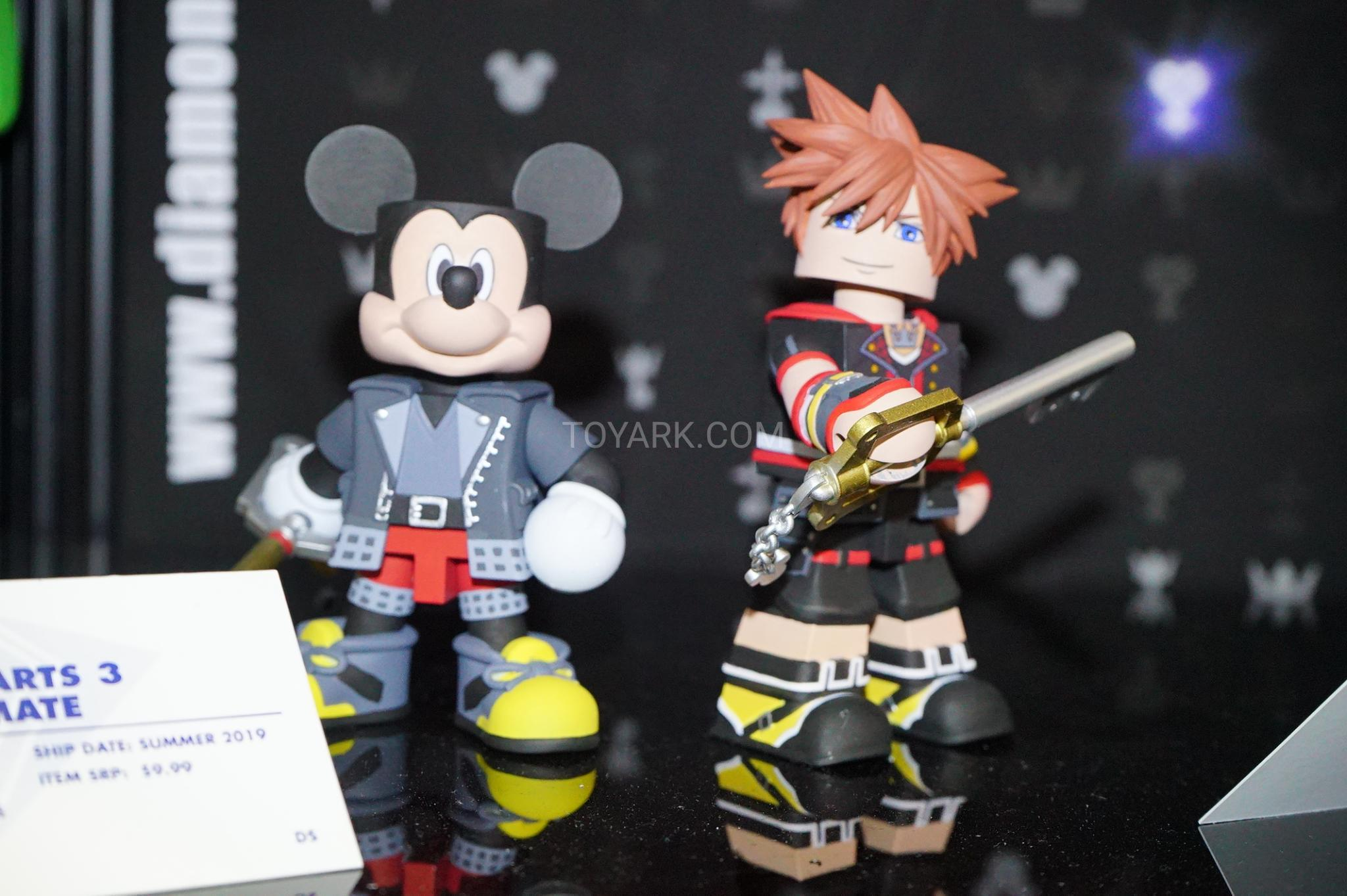 Toy-Fair-2019-DST-Kingdom-Hearts-023.jpg