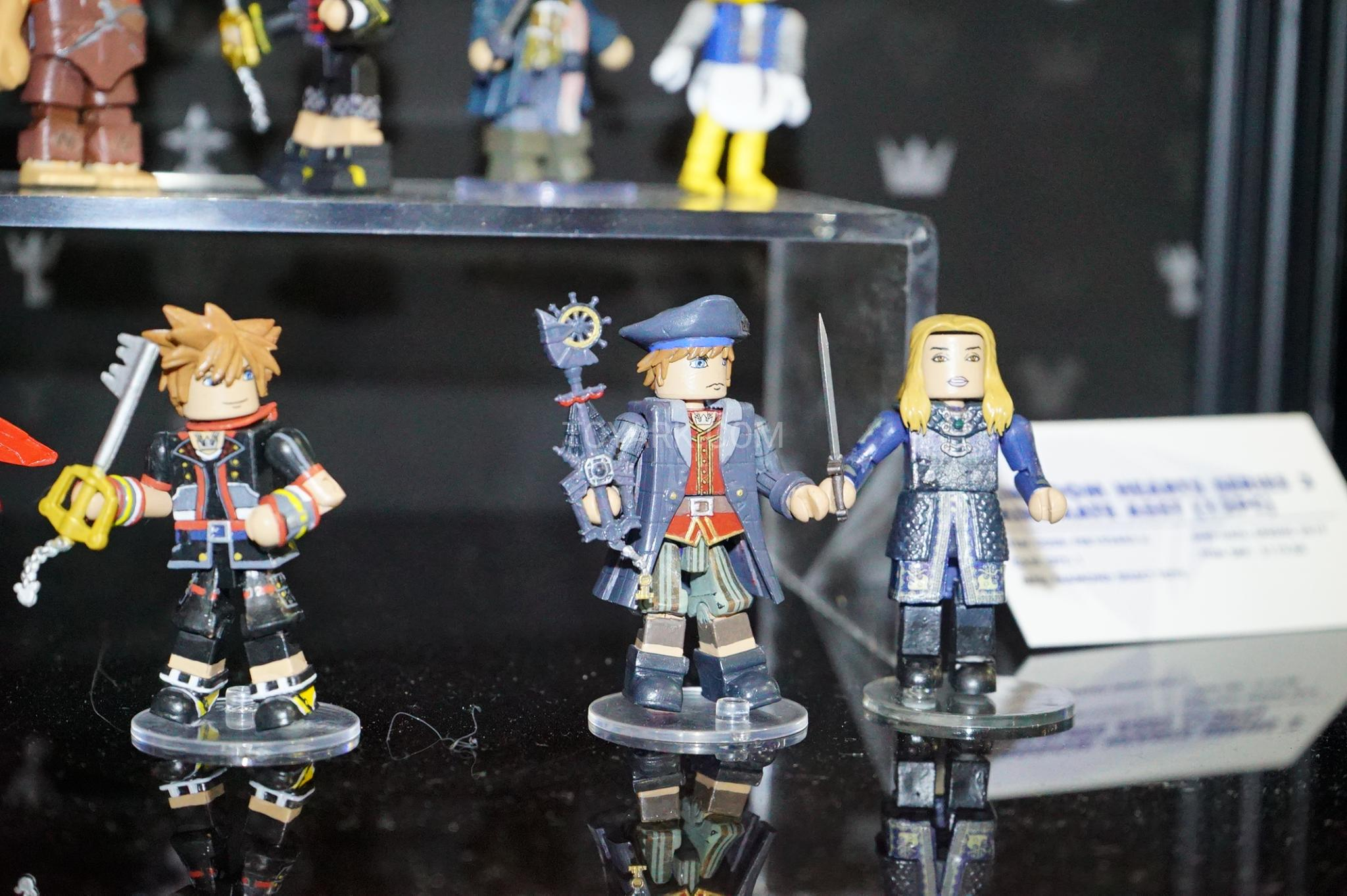 Toy-Fair-2019-DST-Kingdom-Hearts-025.jpg