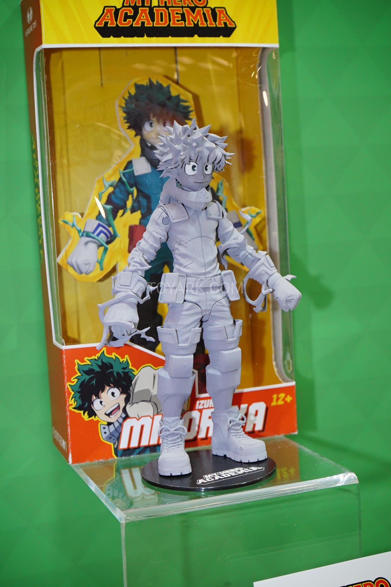 [Image: Toy-Fair-2019-McFarlane-Anime-004.jpg]