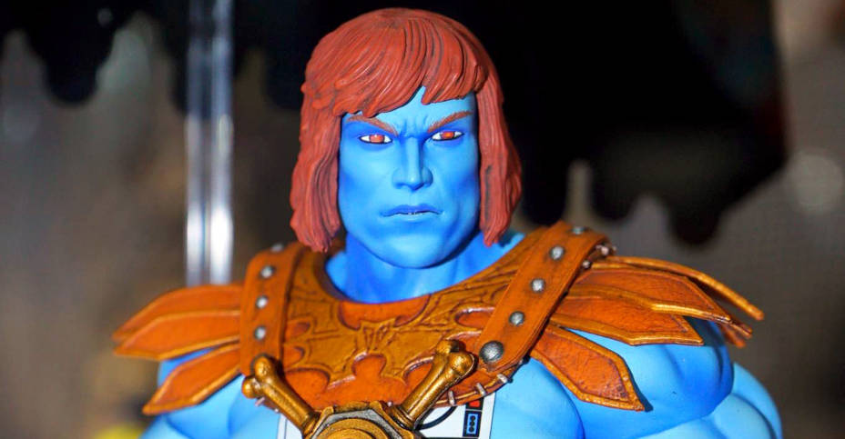 toy fair 2019 mondo masters of the universe and mondoids