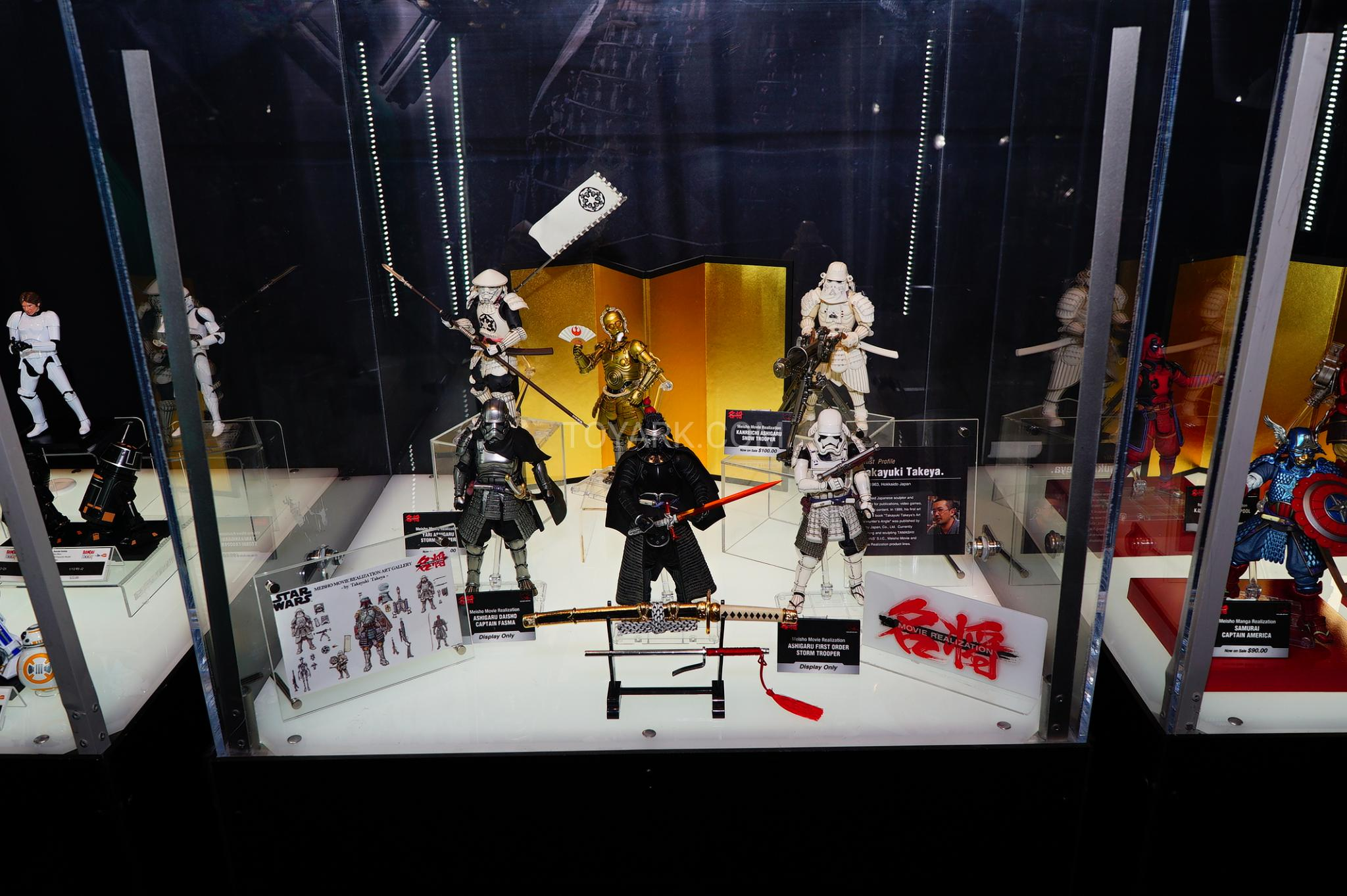 NEW YORK TOY FAIR 2019 Toy-Fair-2019-Tamashii-Nations-Star-Wars-002
