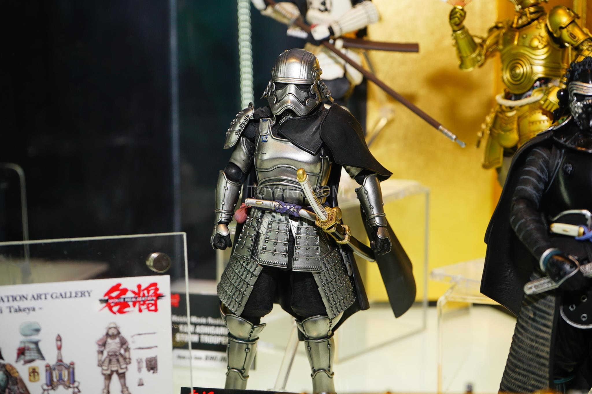 NEW YORK TOY FAIR 2019 Toy-Fair-2019-Tamashii-Nations-Star-Wars-006