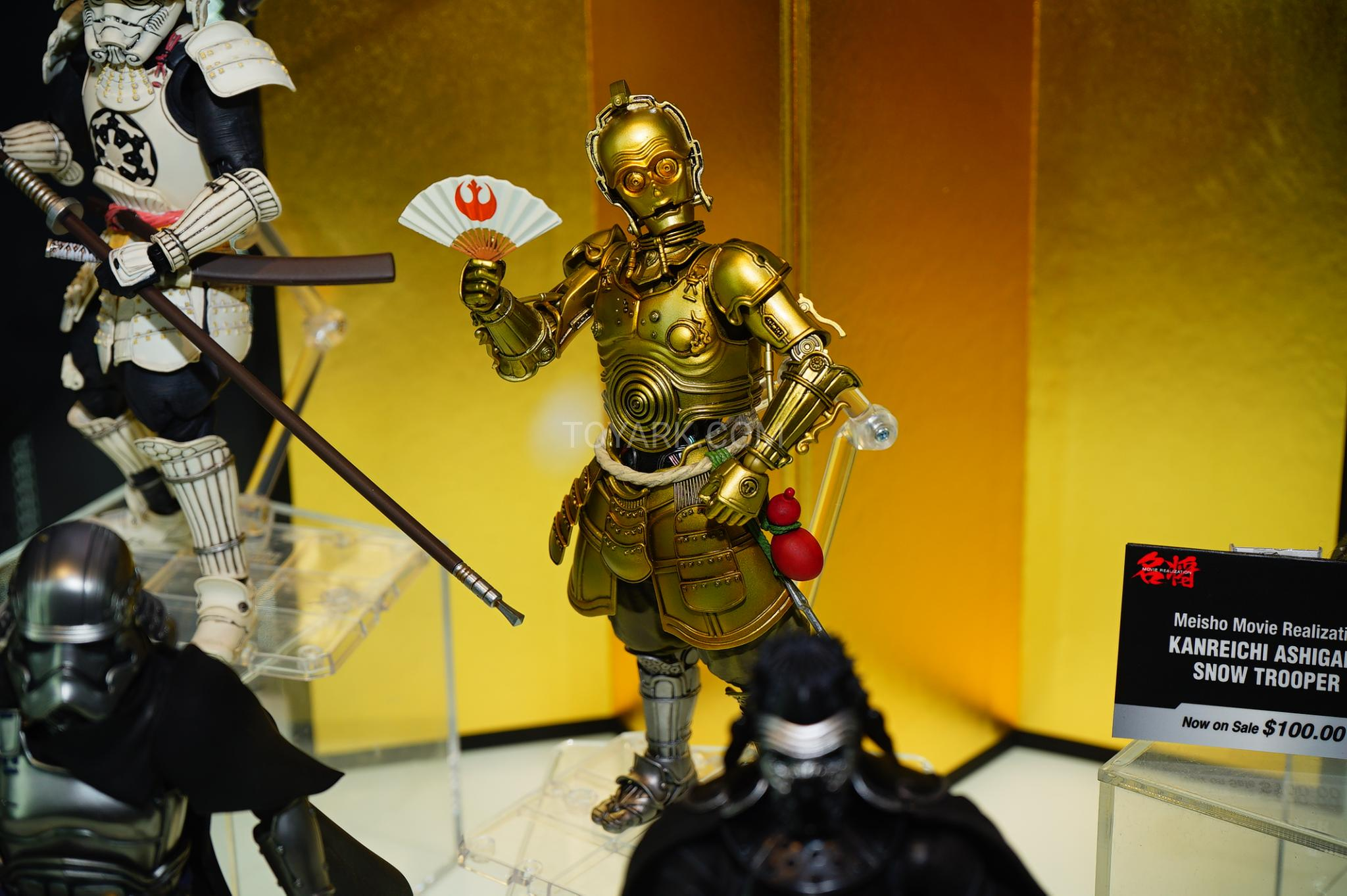 NEW YORK TOY FAIR 2019 Toy-Fair-2019-Tamashii-Nations-Star-Wars-007