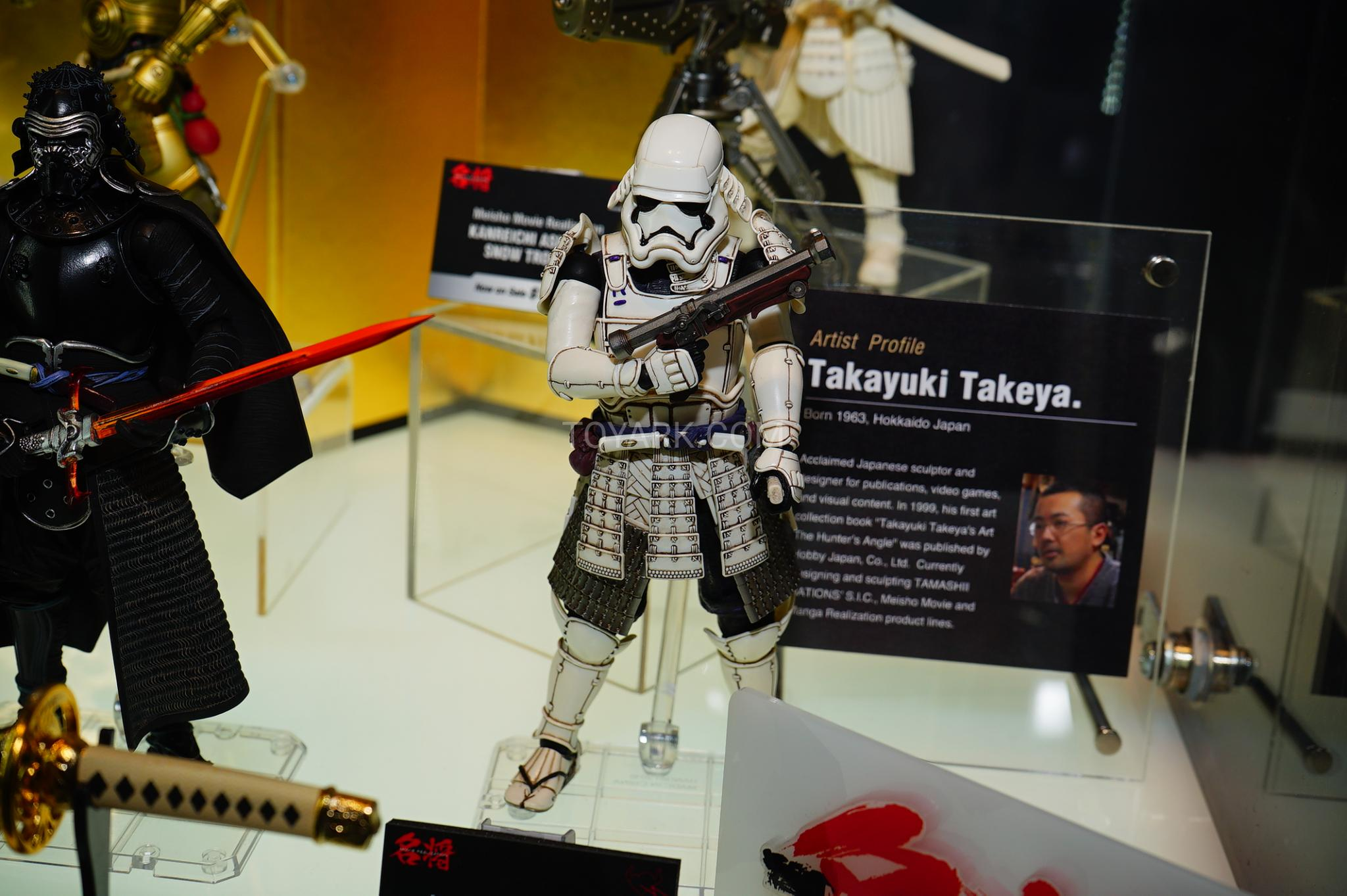 NEW YORK TOY FAIR 2019 Toy-Fair-2019-Tamashii-Nations-Star-Wars-008