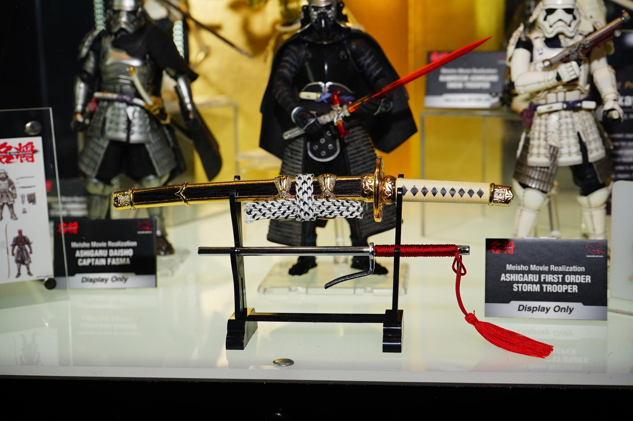 NEW YORK TOY FAIR 2019 Toy-Fair-2019-Tamashii-Nations-Star-Wars-009