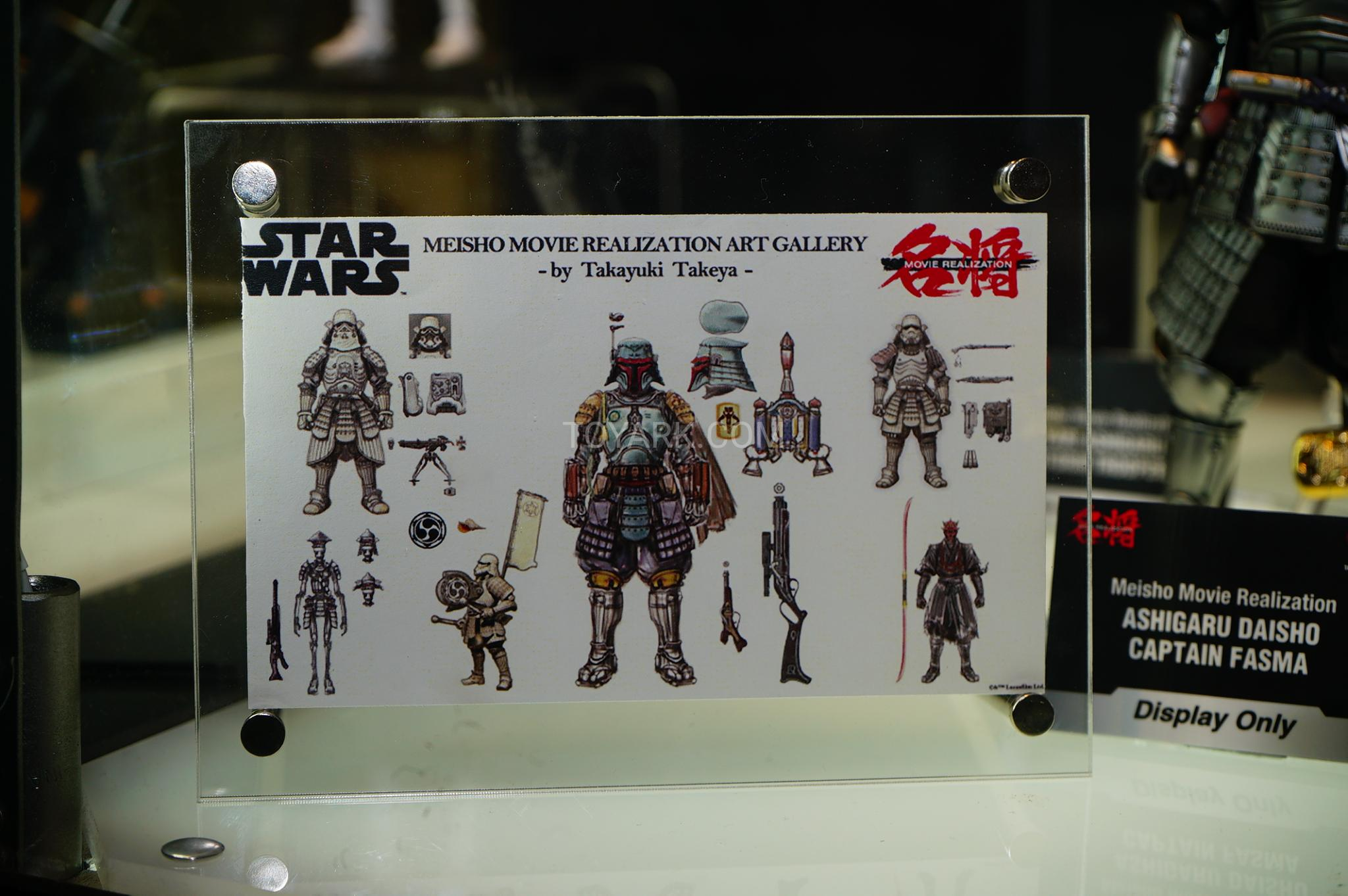 NEW YORK TOY FAIR 2019 Toy-Fair-2019-Tamashii-Nations-Star-Wars-011
