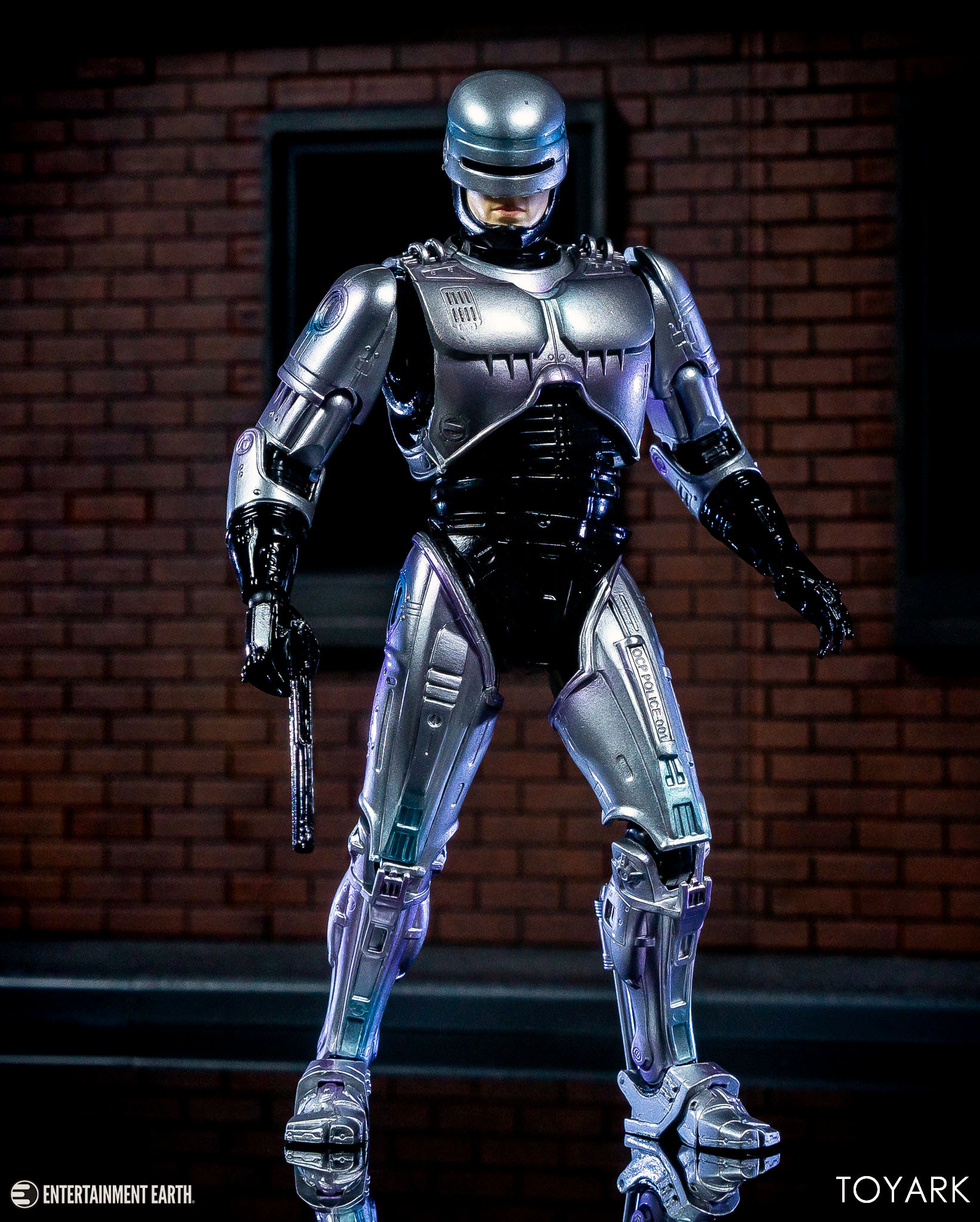https://news.toyark.com/wp-content/uploads/sites/4/2019/03/MAFEX-Robocop-Gallery-004.jpg