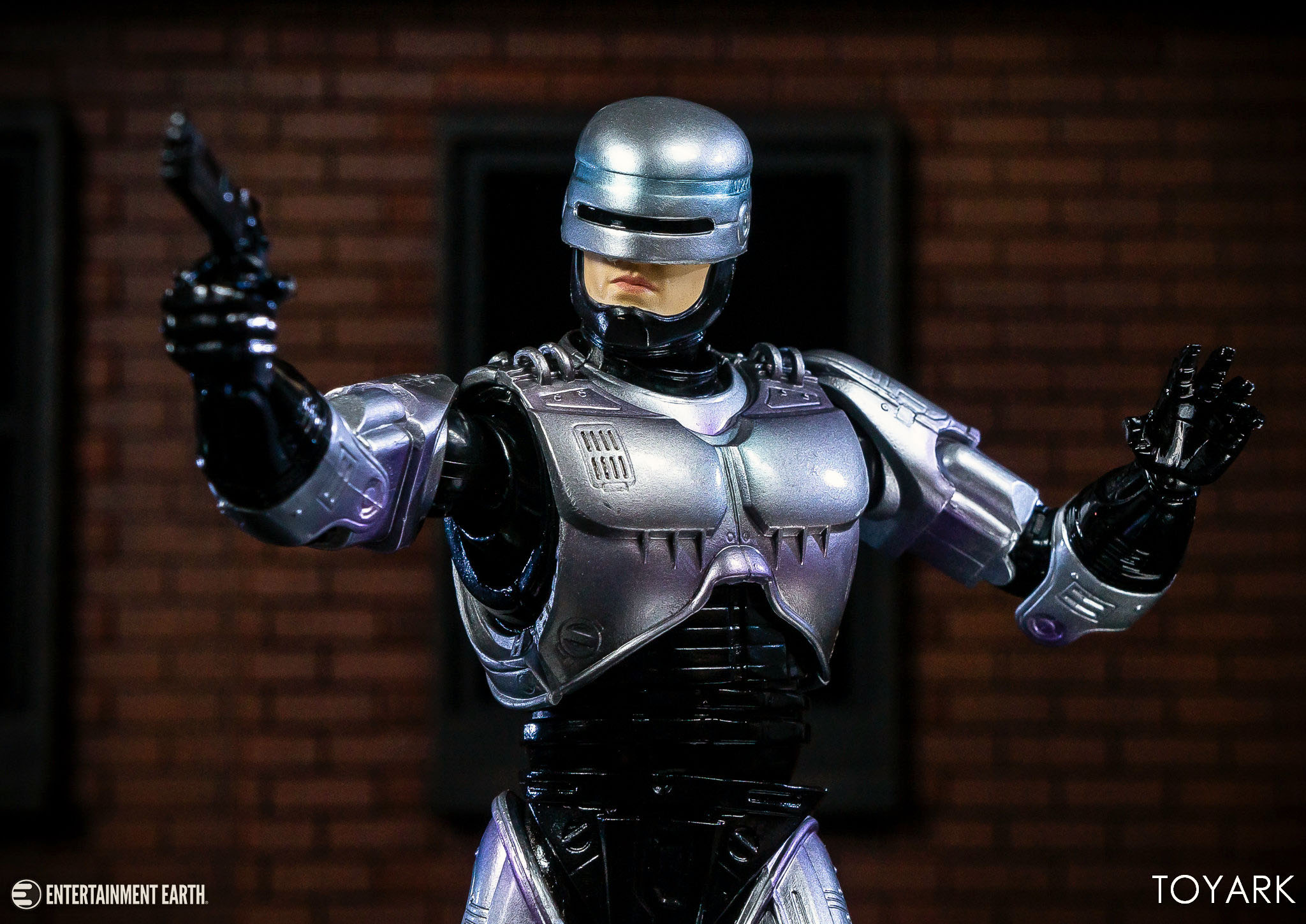 https://news.toyark.com/wp-content/uploads/sites/4/2019/03/MAFEX-Robocop-Gallery-005.jpg