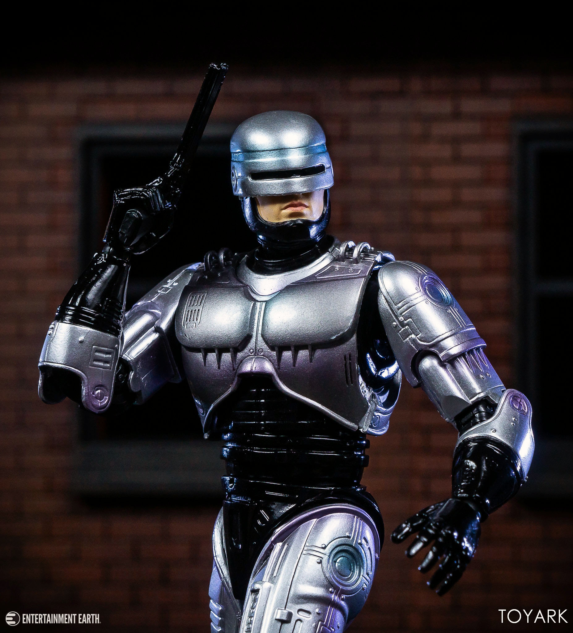 https://news.toyark.com/wp-content/uploads/sites/4/2019/03/MAFEX-Robocop-Gallery-006.jpg