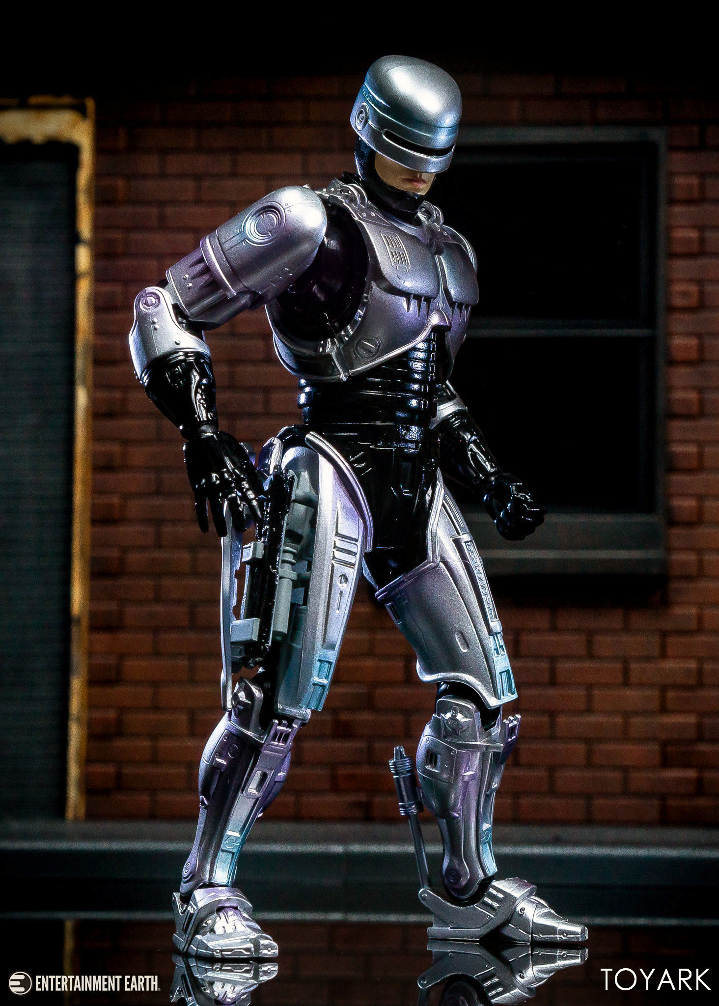https://news.toyark.com/wp-content/uploads/sites/4/2019/03/MAFEX-Robocop-Gallery-007.jpg