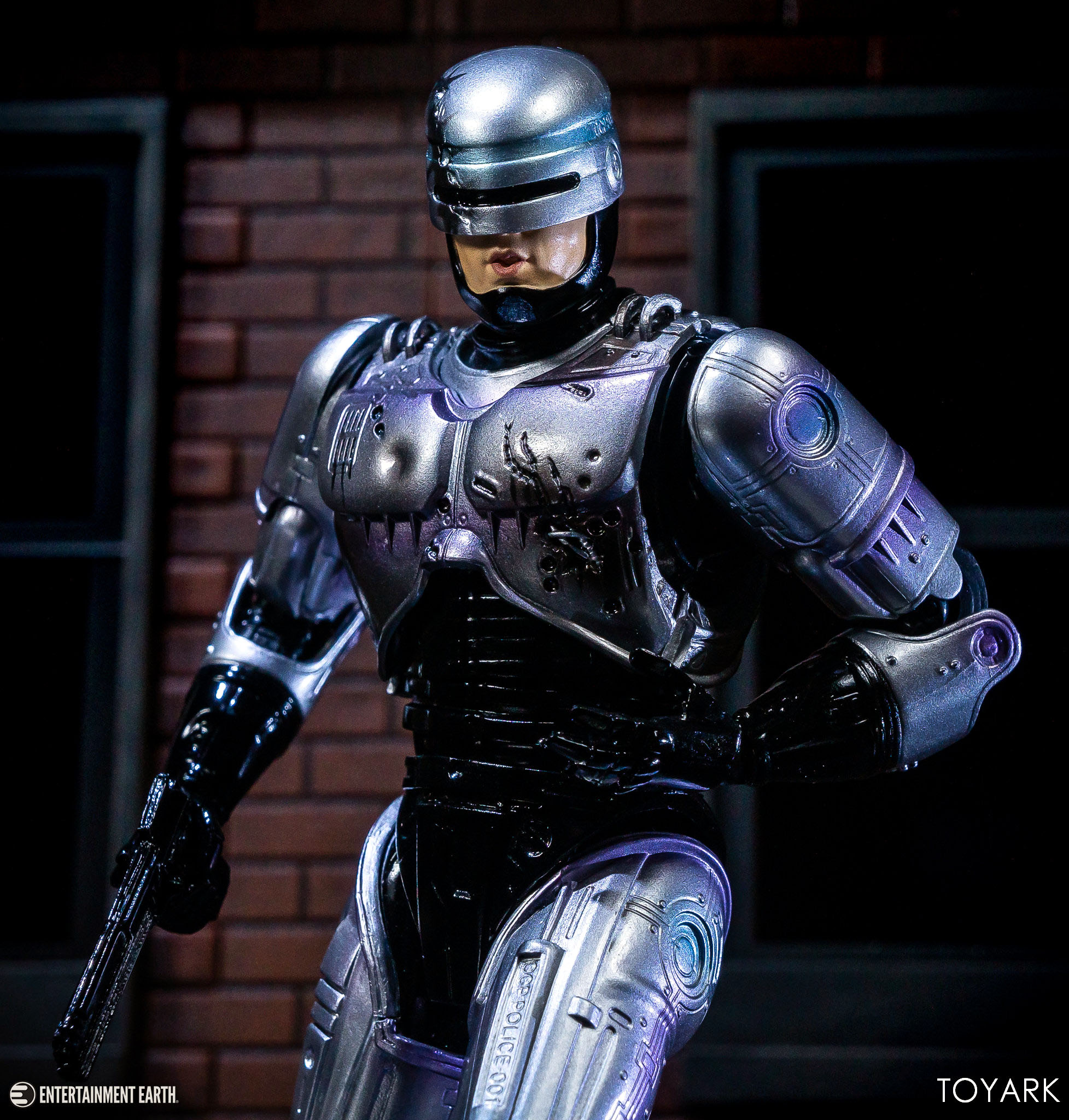 https://news.toyark.com/wp-content/uploads/sites/4/2019/03/MAFEX-Robocop-Gallery-018.jpg