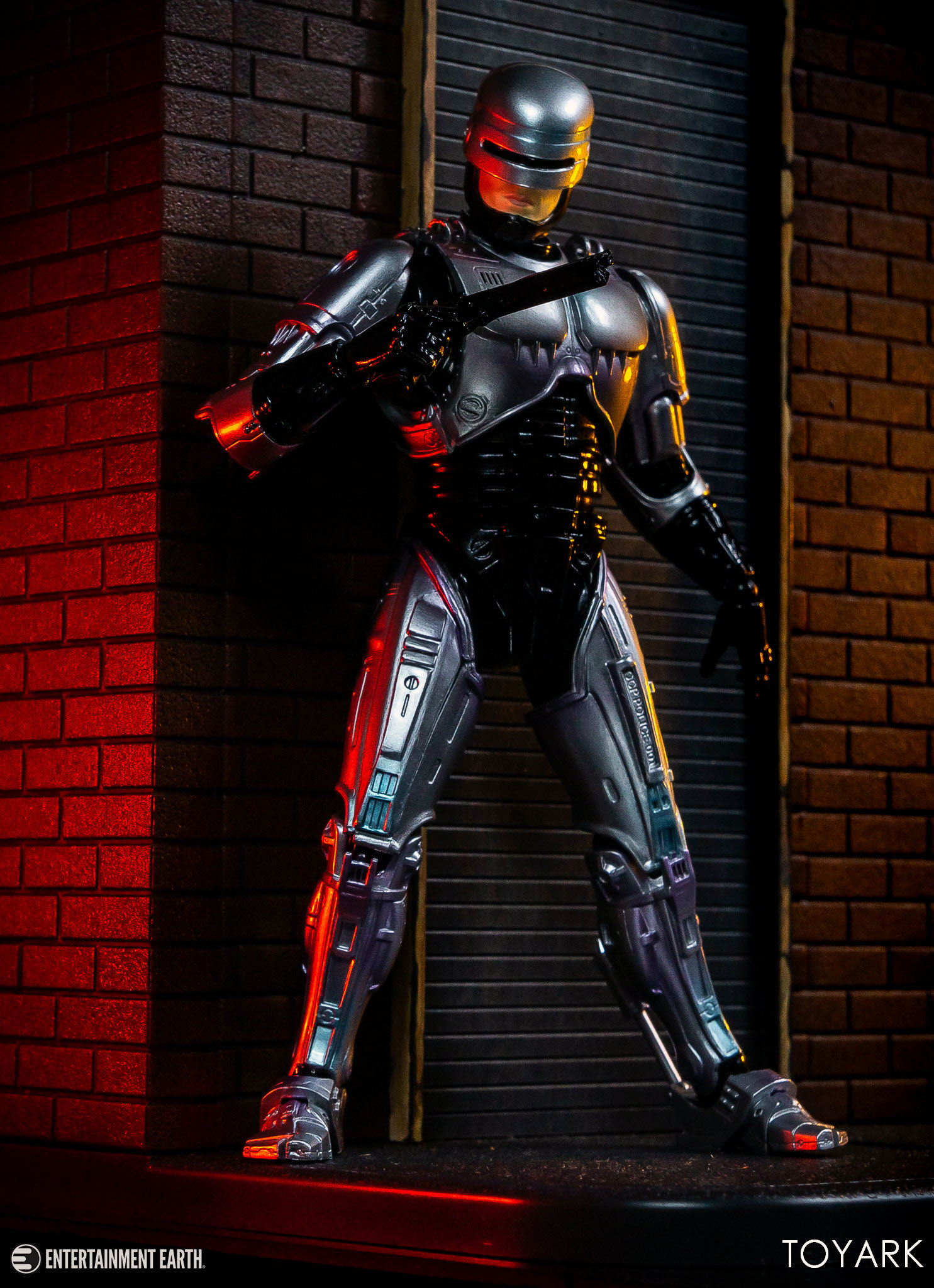 https://news.toyark.com/wp-content/uploads/sites/4/2019/03/MAFEX-Robocop-Gallery-020.jpg