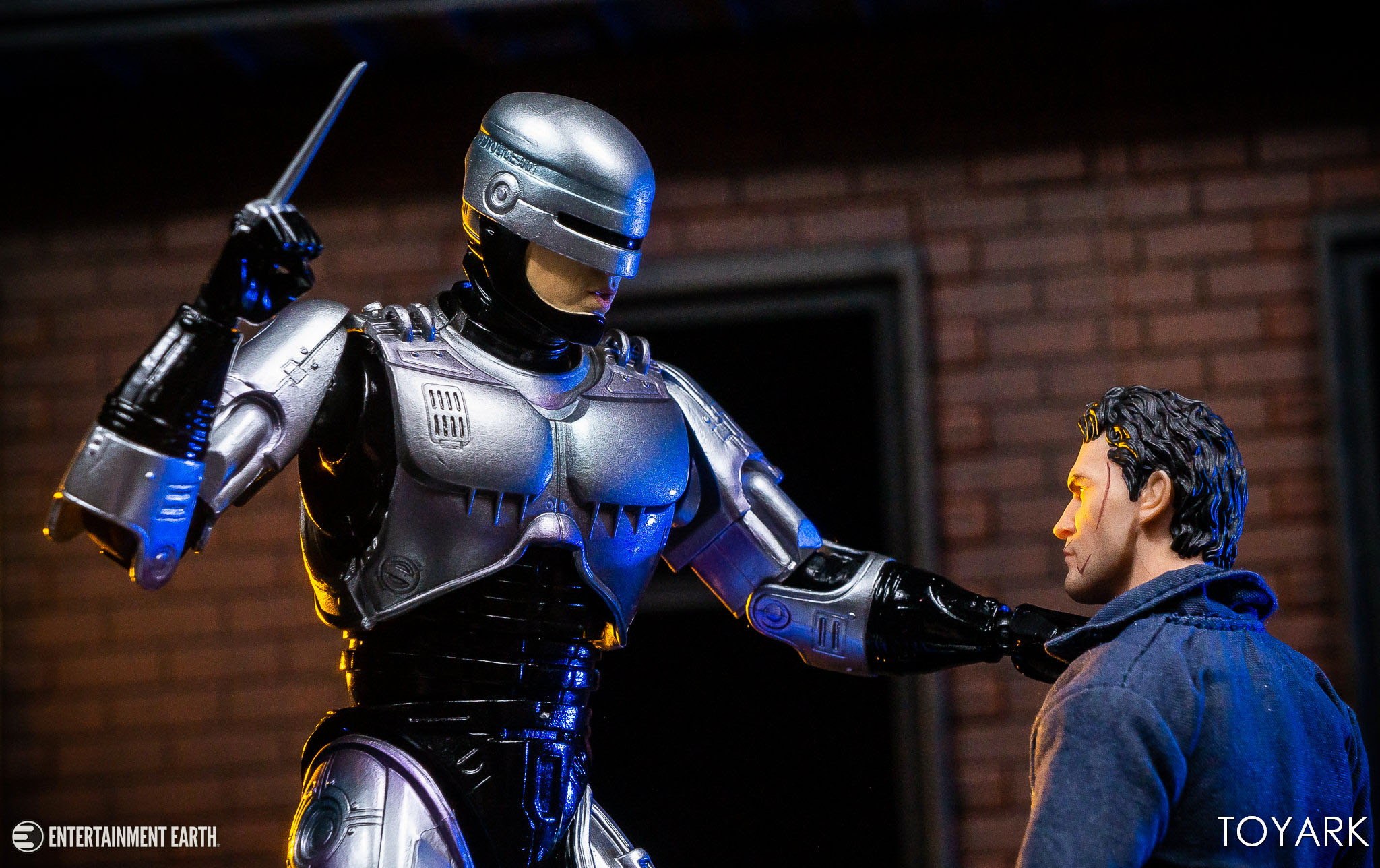 https://news.toyark.com/wp-content/uploads/sites/4/2019/03/MAFEX-Robocop-Gallery-027.jpg