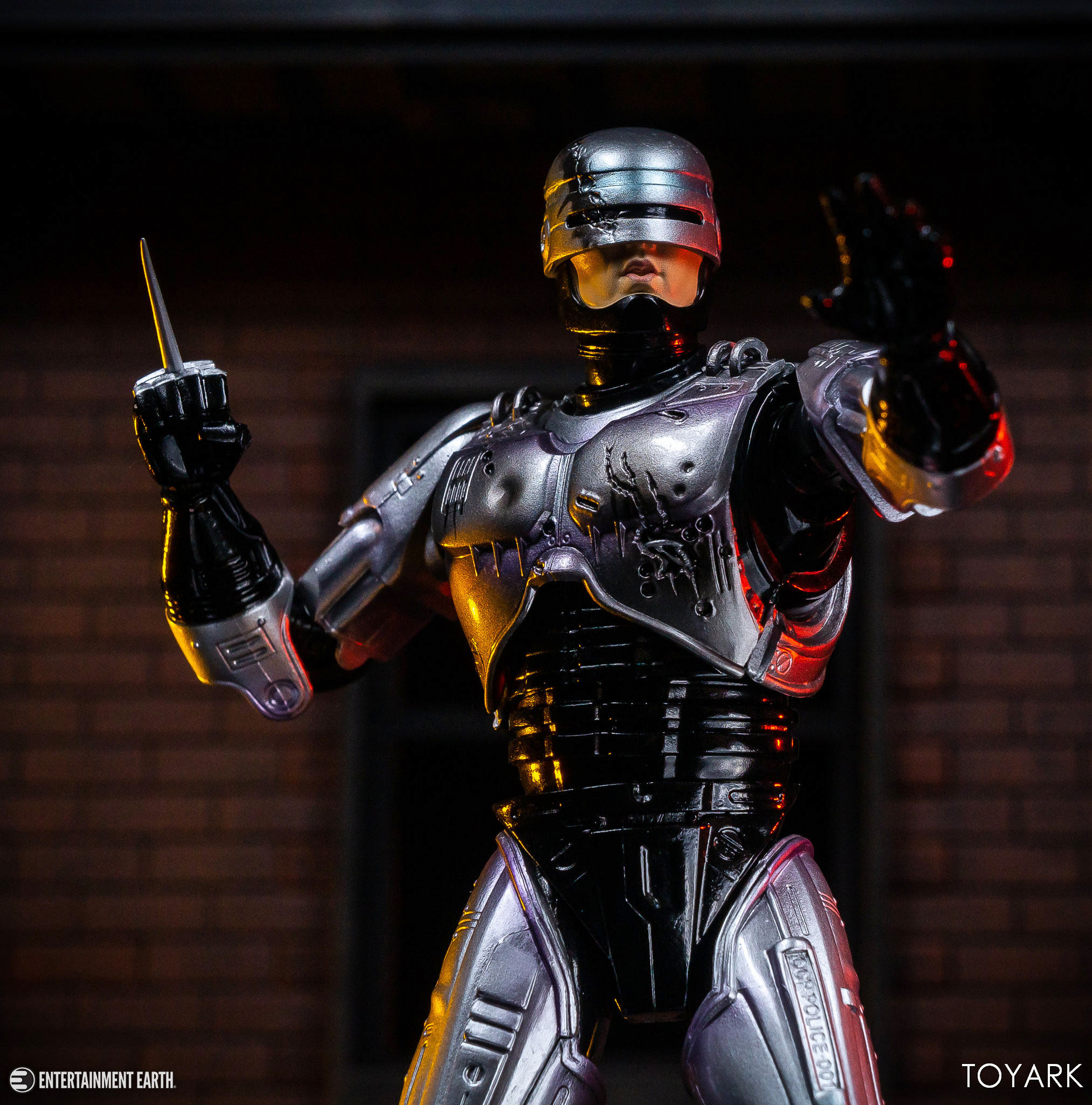 https://news.toyark.com/wp-content/uploads/sites/4/2019/03/MAFEX-Robocop-Gallery-029.jpg