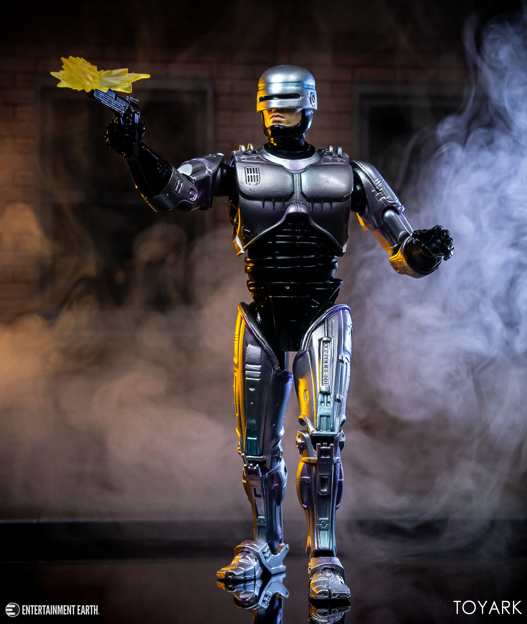 https://news.toyark.com/wp-content/uploads/sites/4/2019/03/MAFEX-Robocop-Gallery-031.jpg