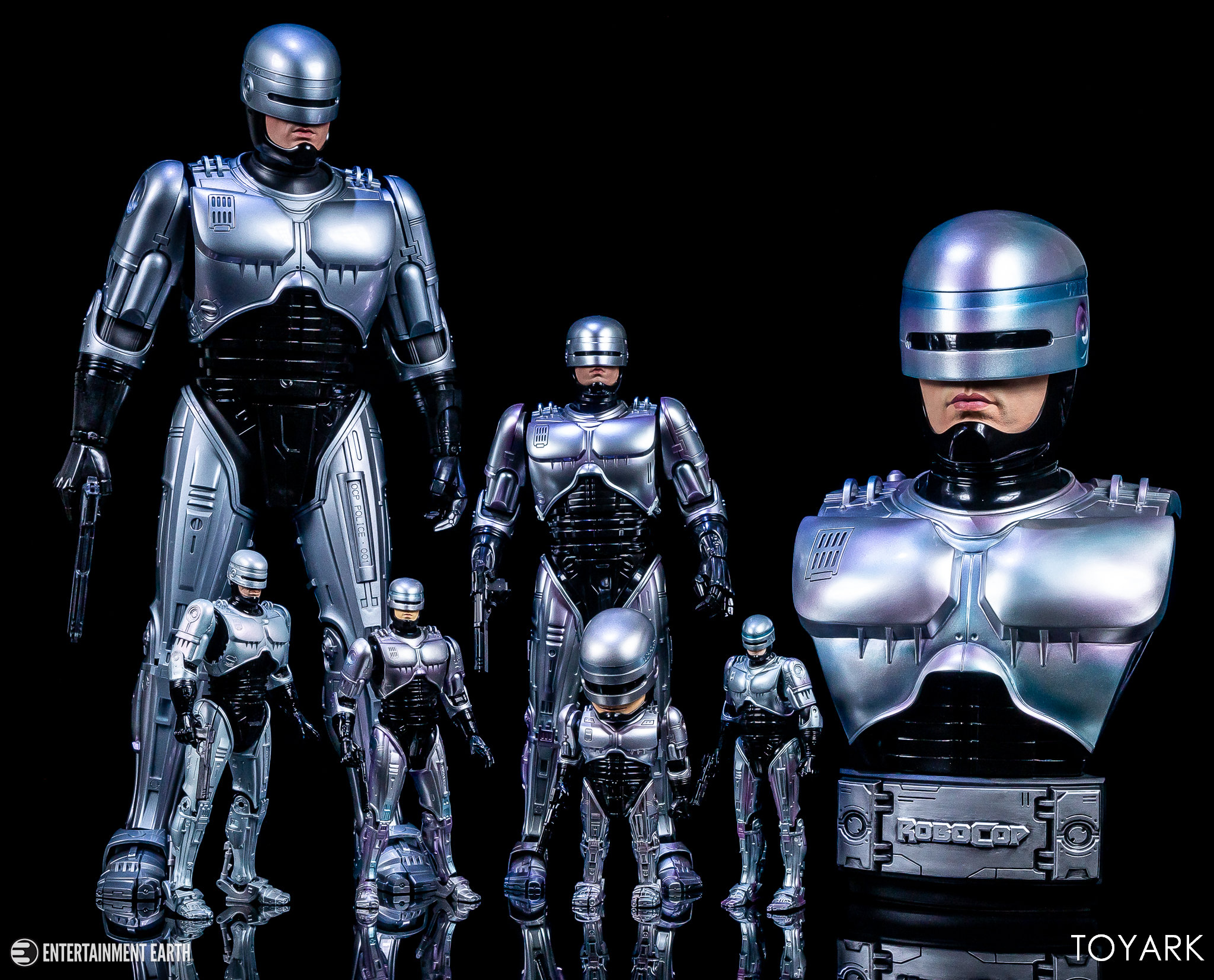 https://news.toyark.com/wp-content/uploads/sites/4/2019/03/MAFEX-Robocop-Gallery-038.jpg