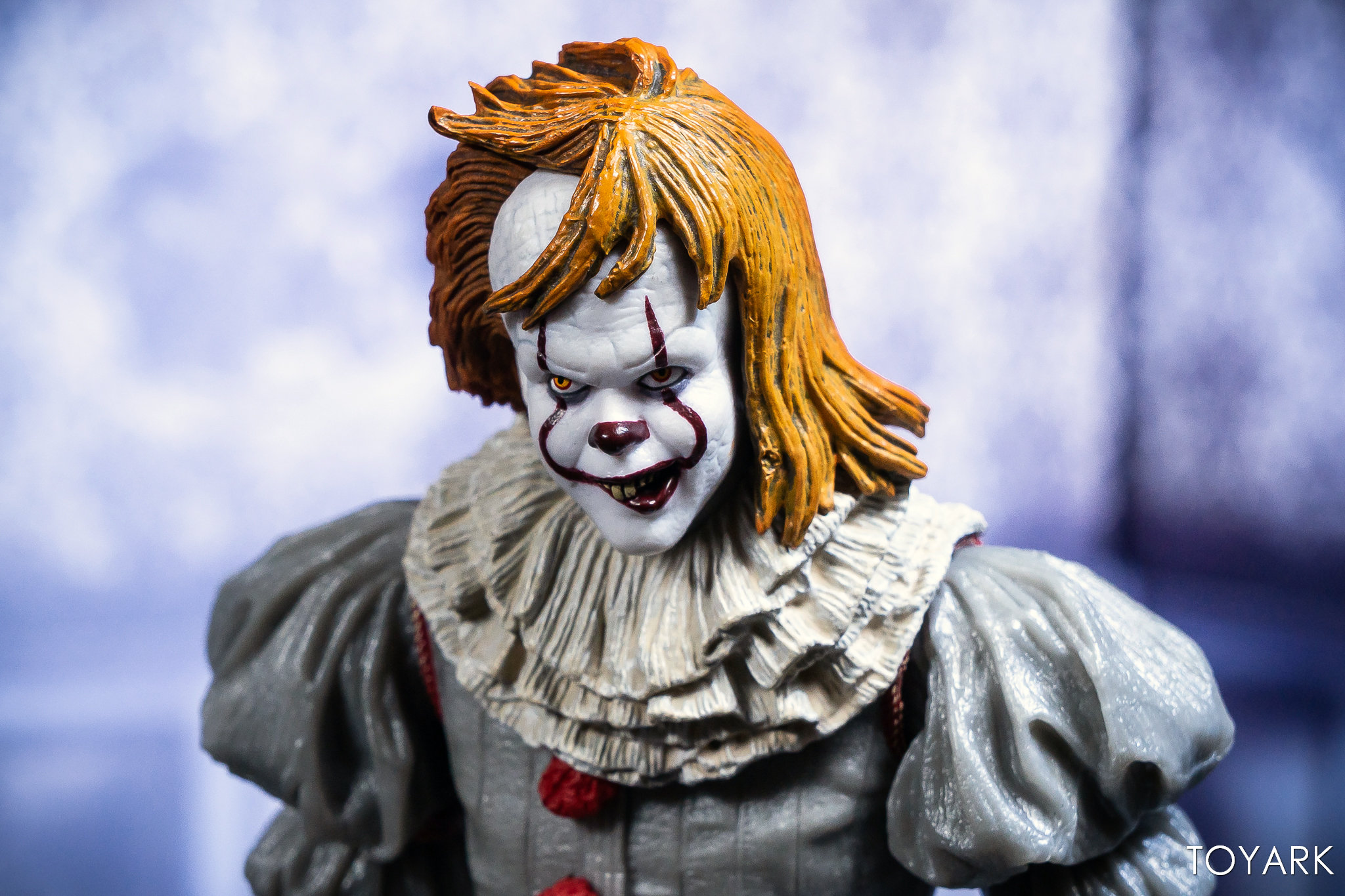 https://news.toyark.com/wp-content/uploads/sites/4/2019/03/Well-House-Pennywise-Gallery-022.jpg