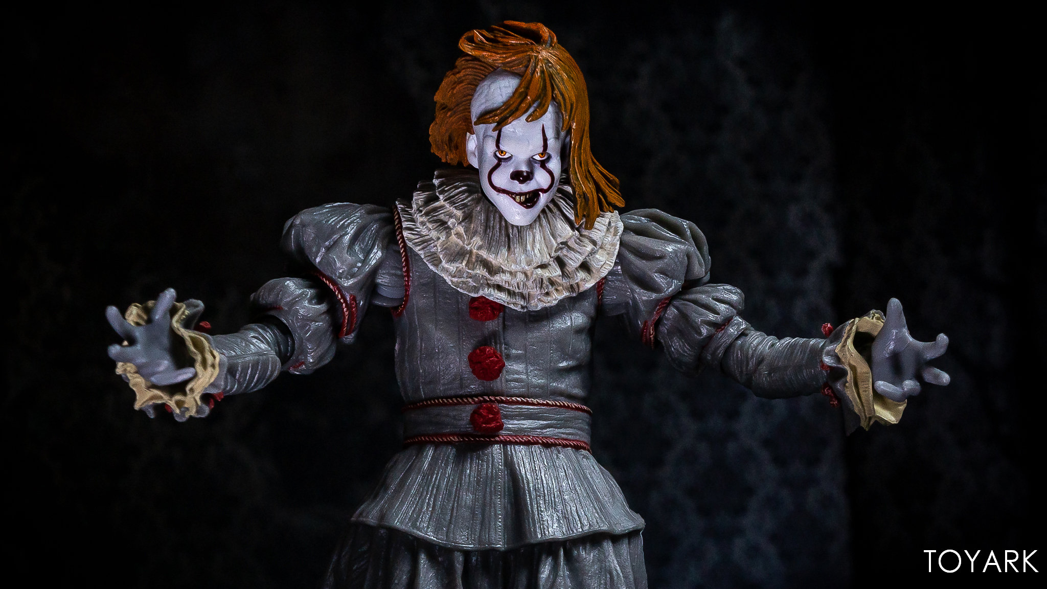 https://news.toyark.com/wp-content/uploads/sites/4/2019/03/Well-House-Pennywise-Gallery-040.jpg