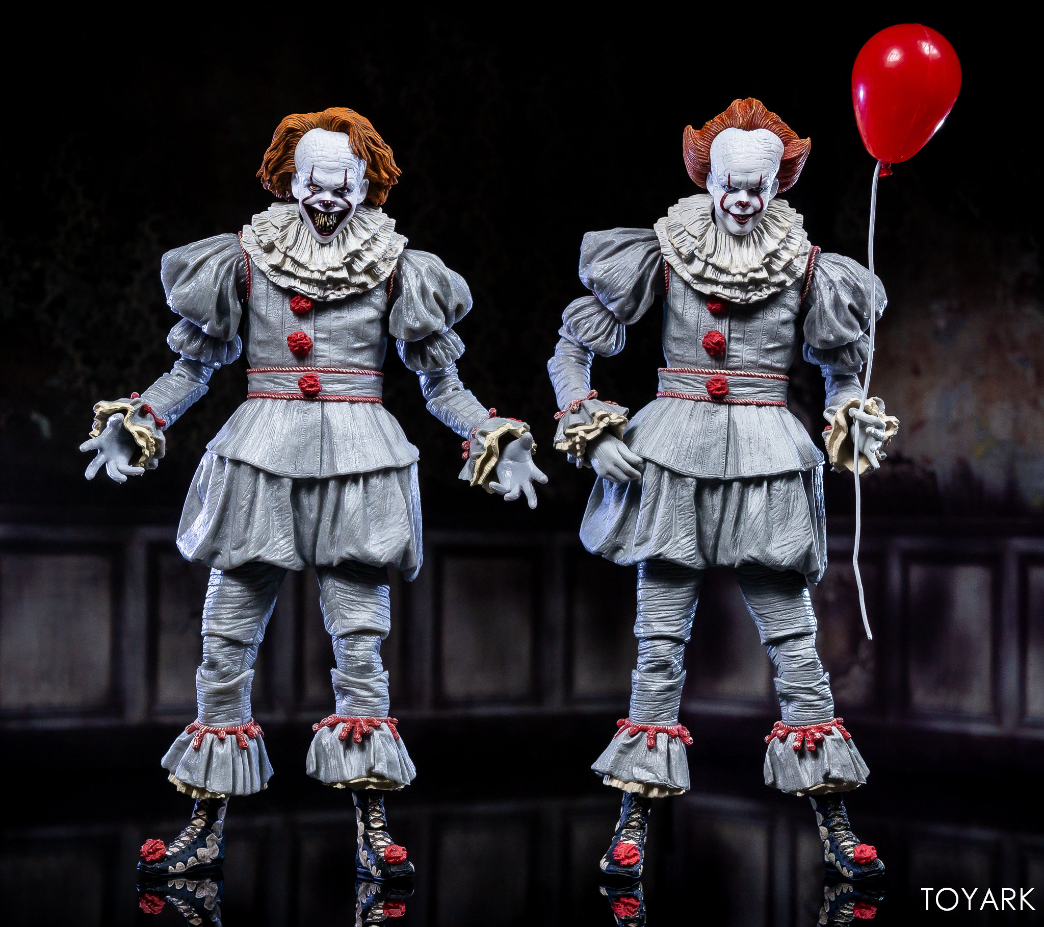 https://news.toyark.com/wp-content/uploads/sites/4/2019/03/Well-House-Pennywise-Gallery-042.jpg