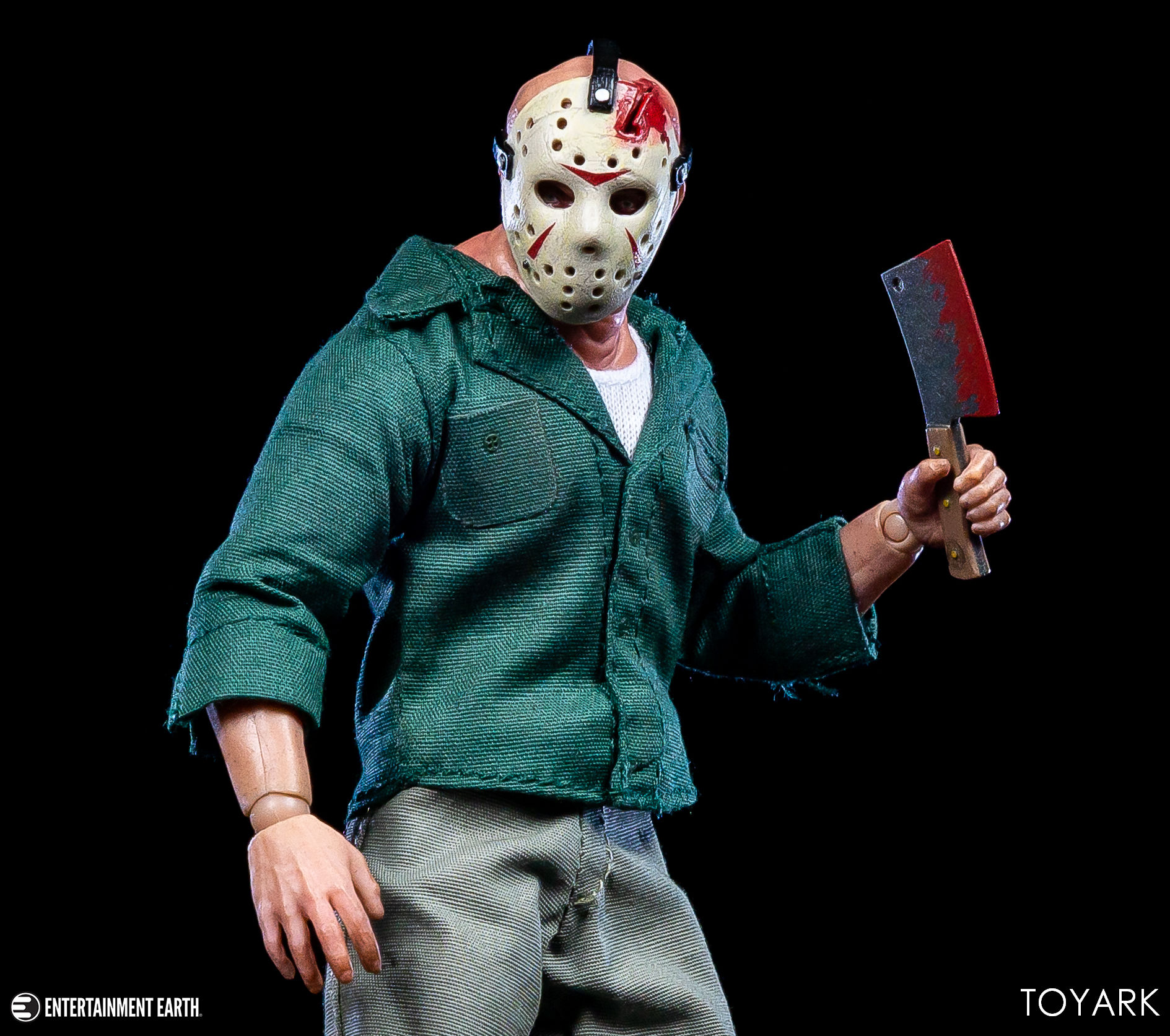 https://news.toyark.com/wp-content/uploads/sites/4/2019/04/One12-Part-3-Jason-Voorhees-030.jpg