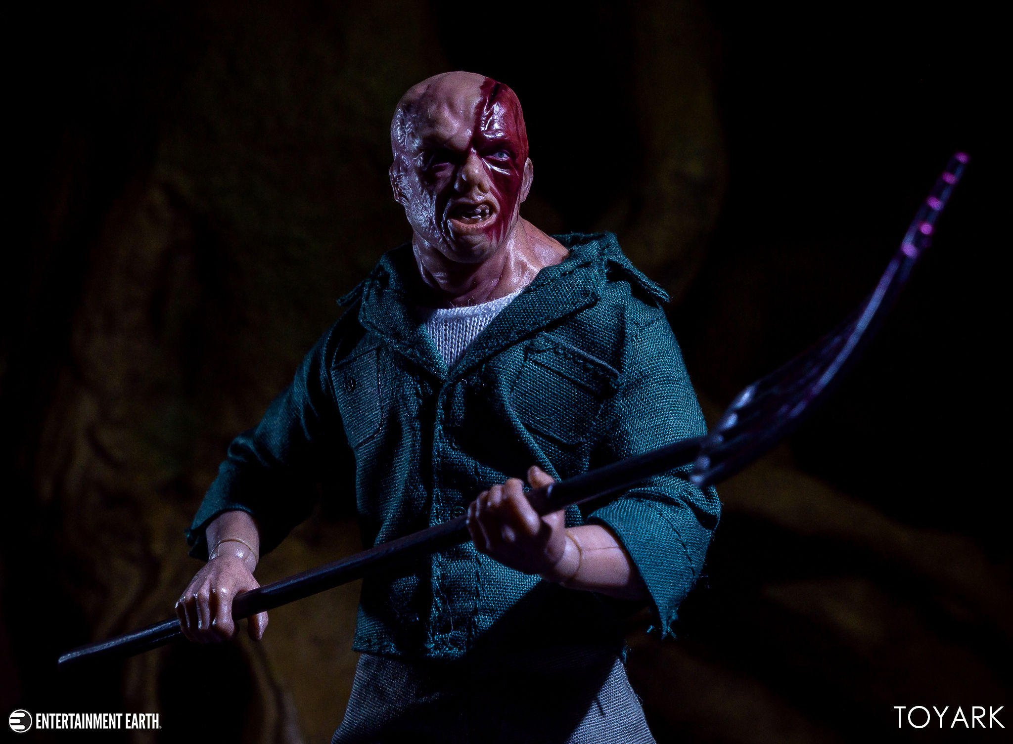 https://news.toyark.com/wp-content/uploads/sites/4/2019/04/One12-Part-3-Jason-Voorhees-044.jpg
