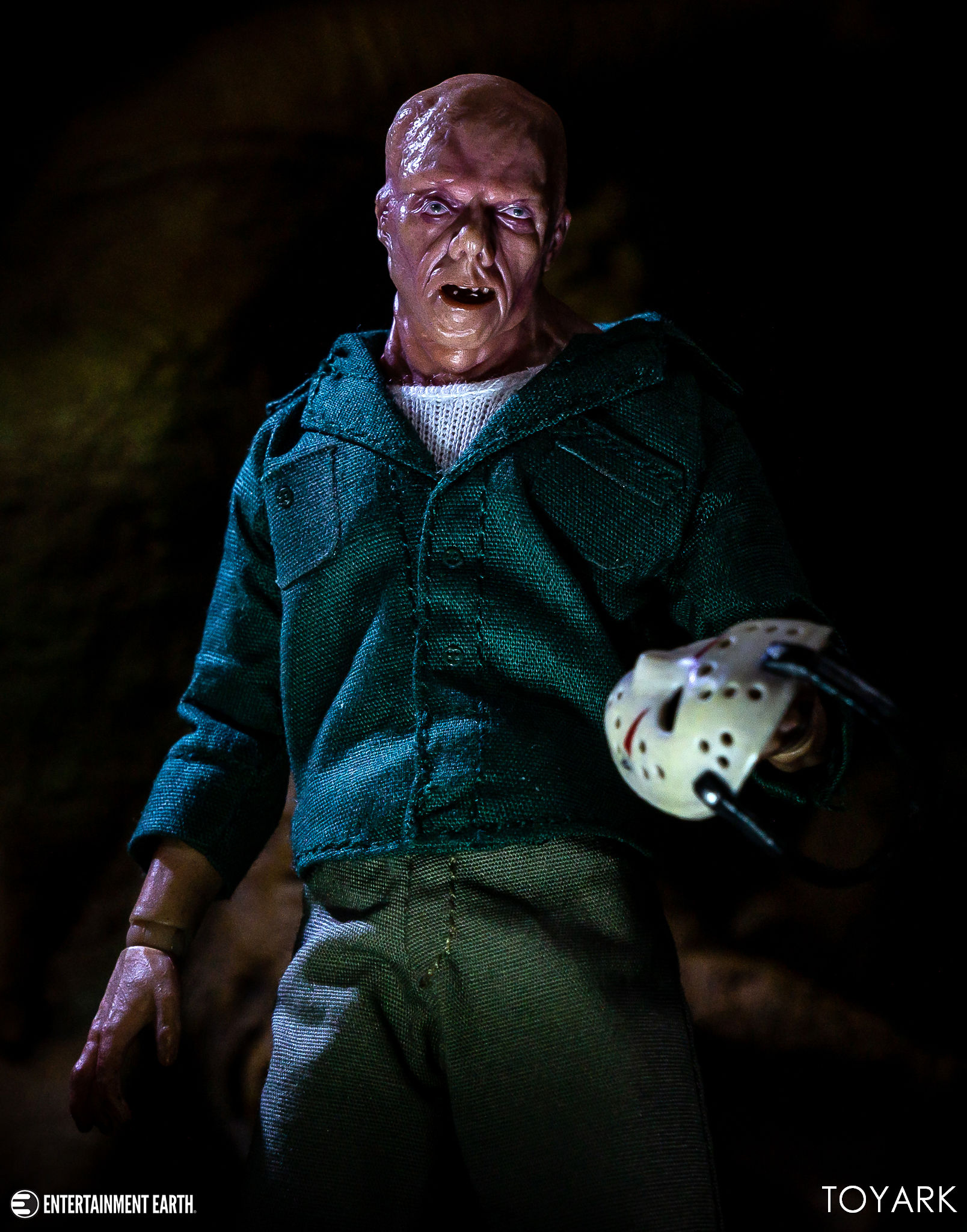https://news.toyark.com/wp-content/uploads/sites/4/2019/04/One12-Part-3-Jason-Voorhees-045.jpg