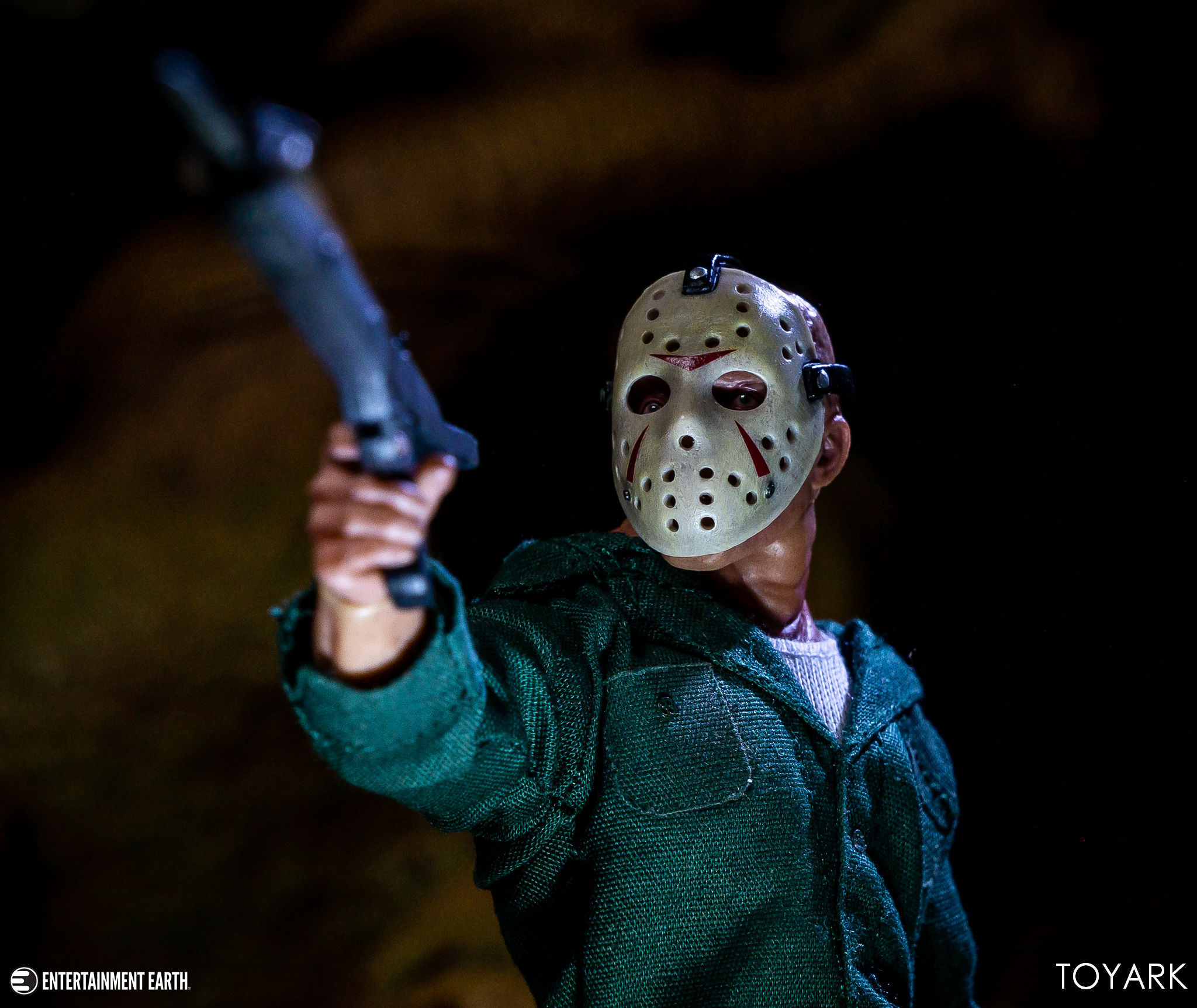 https://news.toyark.com/wp-content/uploads/sites/4/2019/04/One12-Part-3-Jason-Voorhees-047.jpg