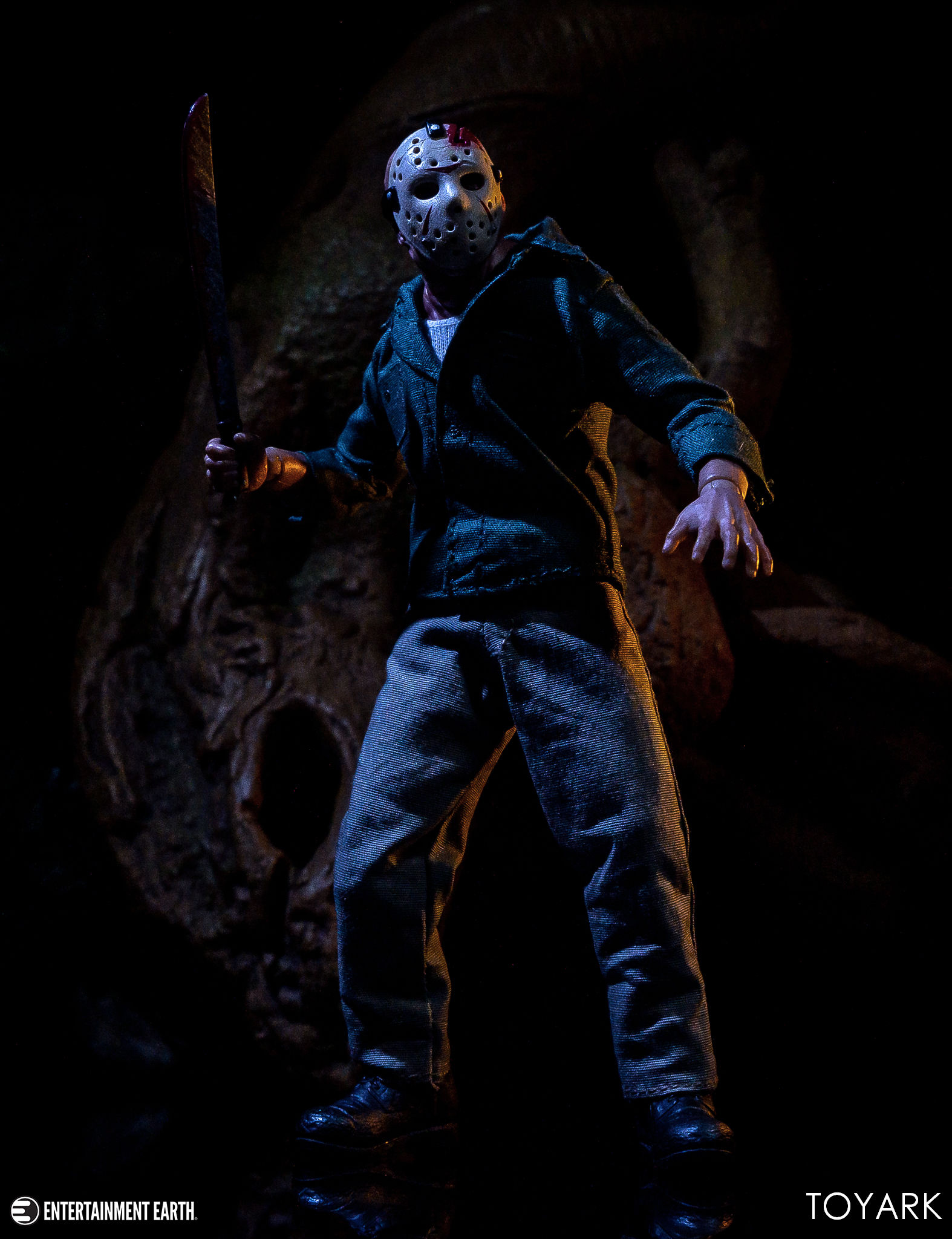 https://news.toyark.com/wp-content/uploads/sites/4/2019/04/One12-Part-3-Jason-Voorhees-048.jpg